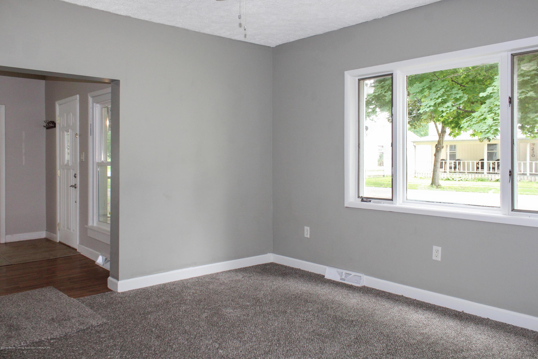 229 E Front St - Living Room 4 - 12
