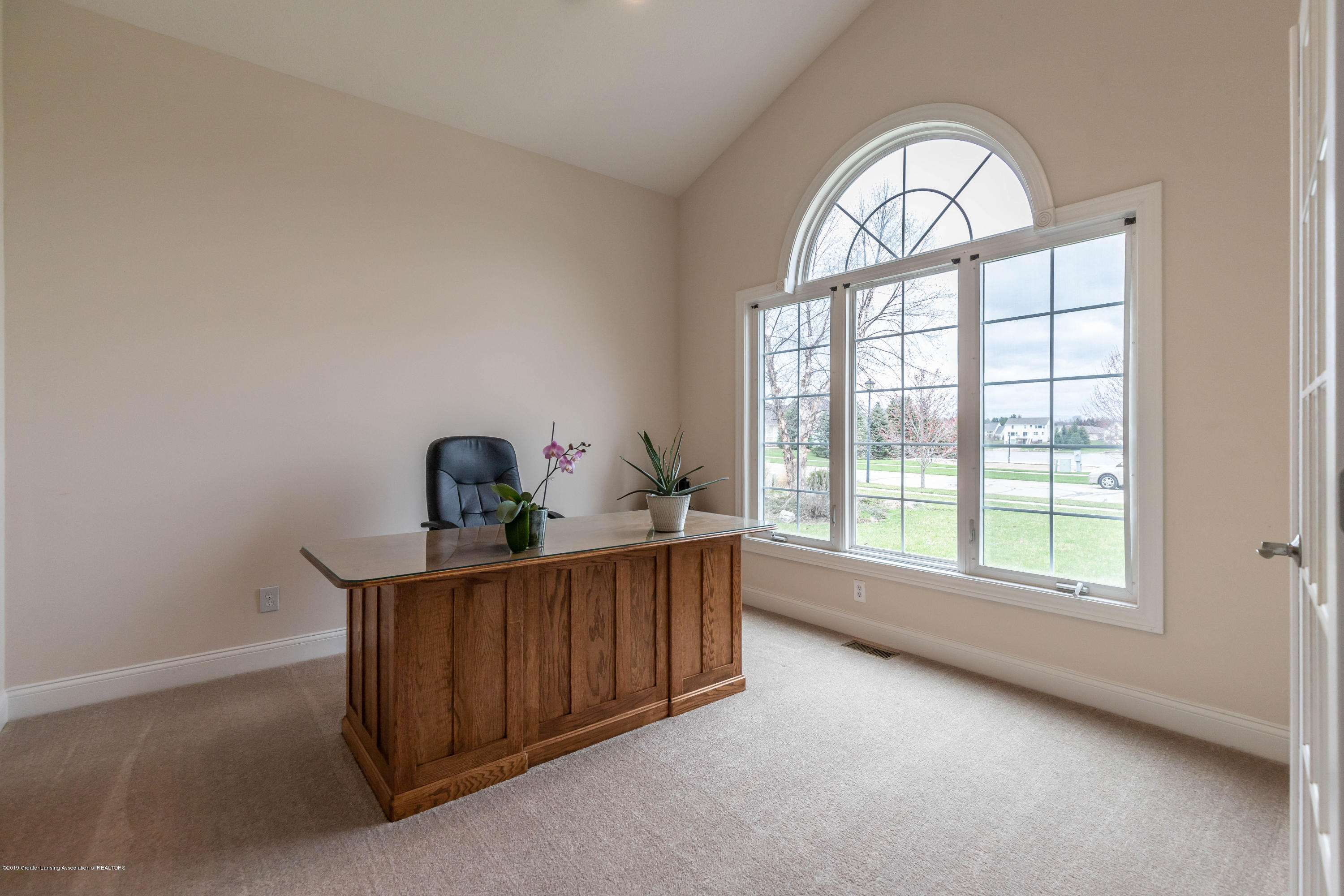12780 Paradise Dr - Office - 5