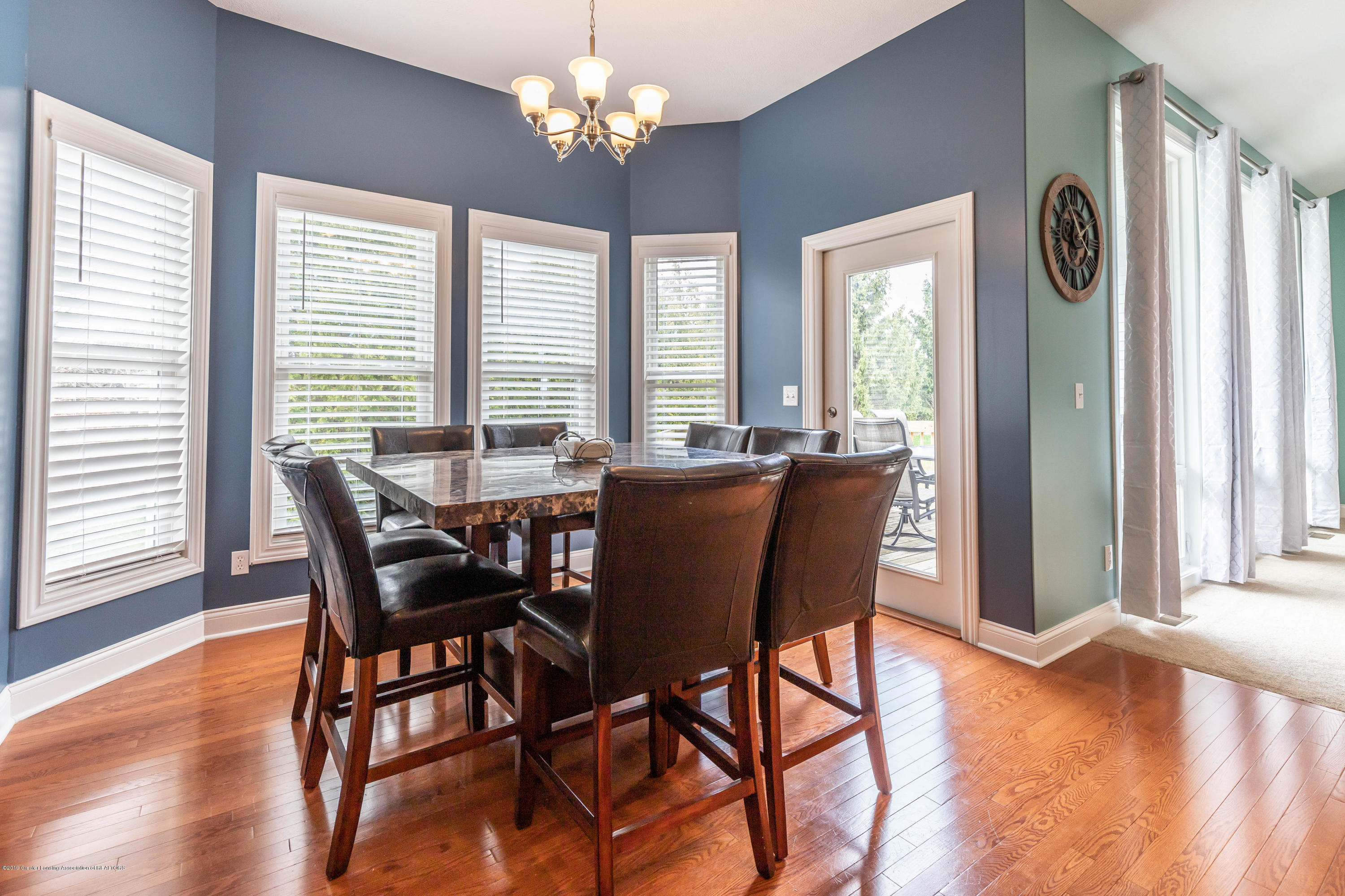 12780 Paradise Dr - Dining - 18