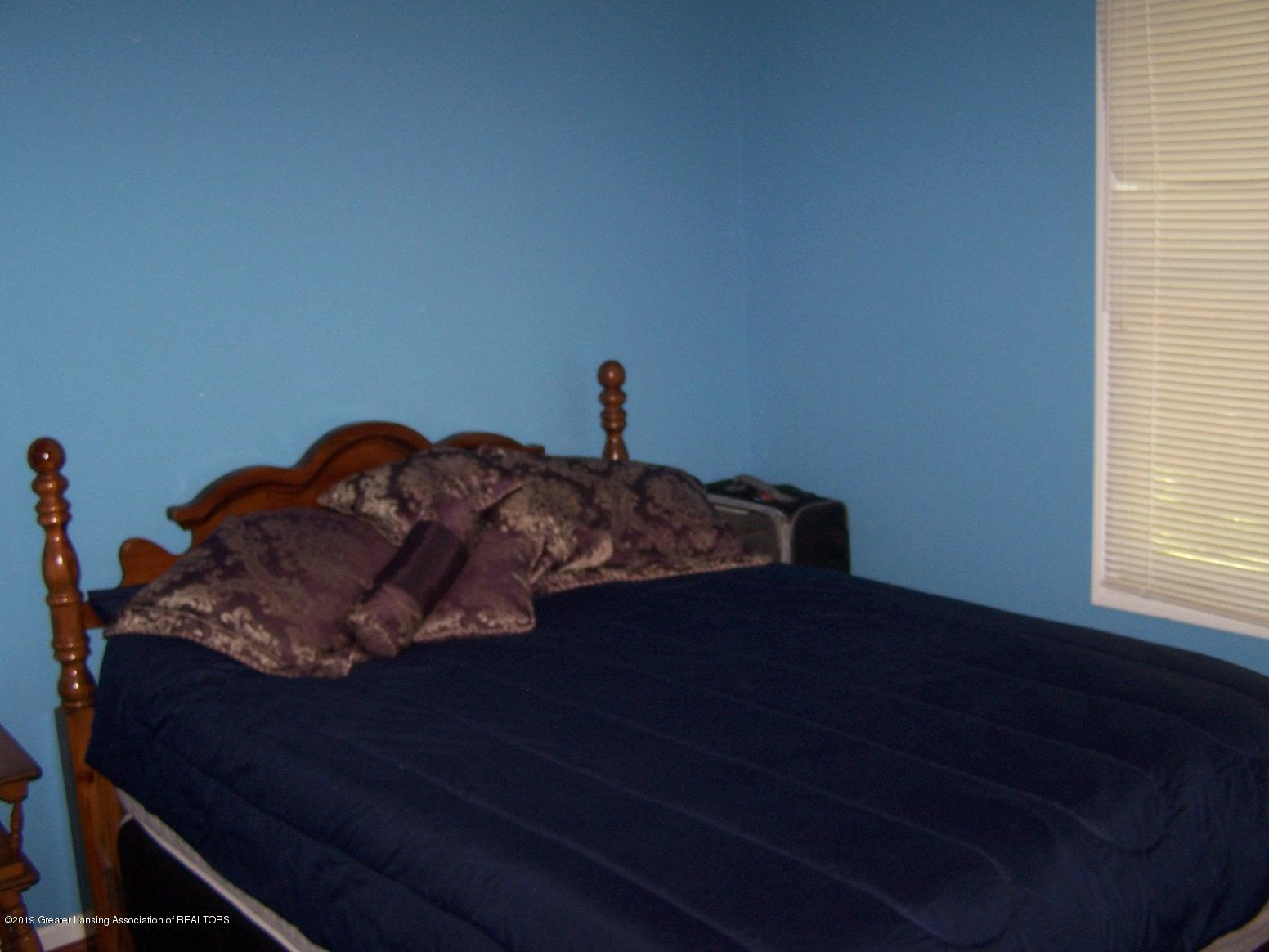 616 Vaughn - Bedroom #1 - 10