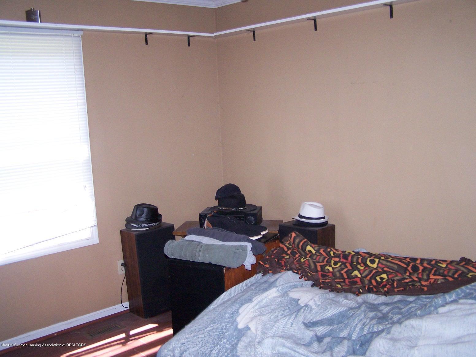 616 Vaughn - Bedroom #2 - 12
