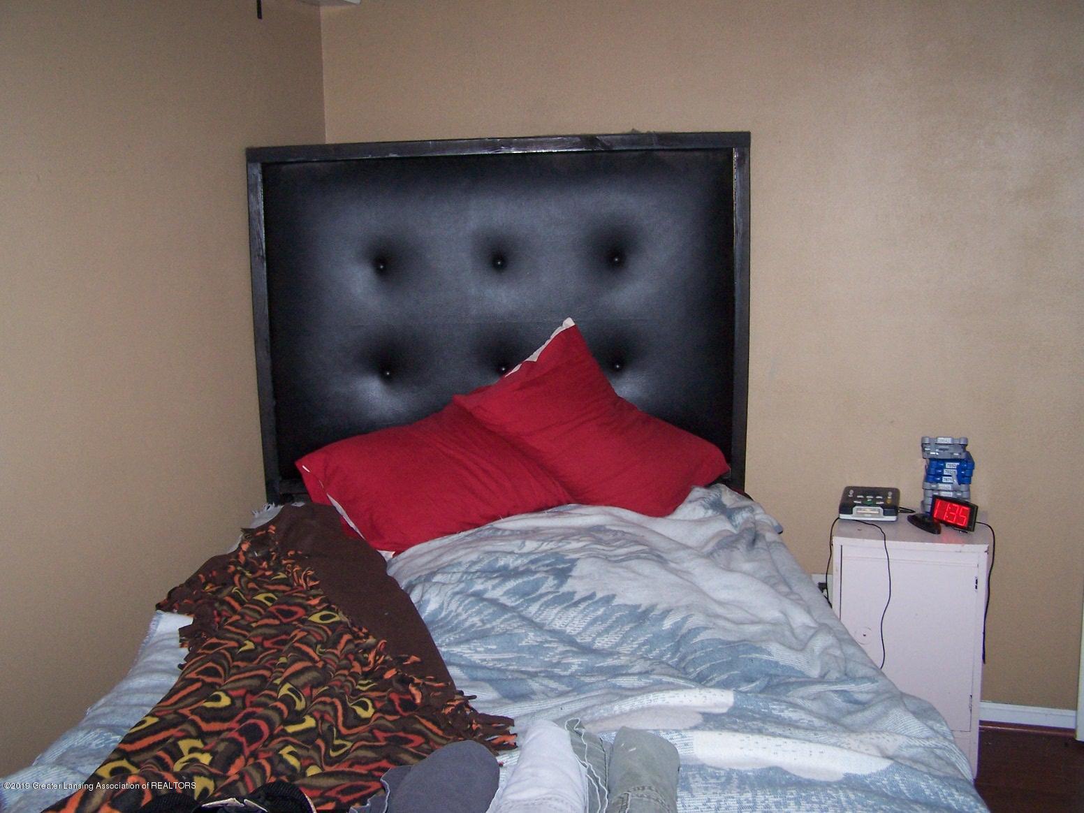 616 Vaughn - Bedroom #2 - 13