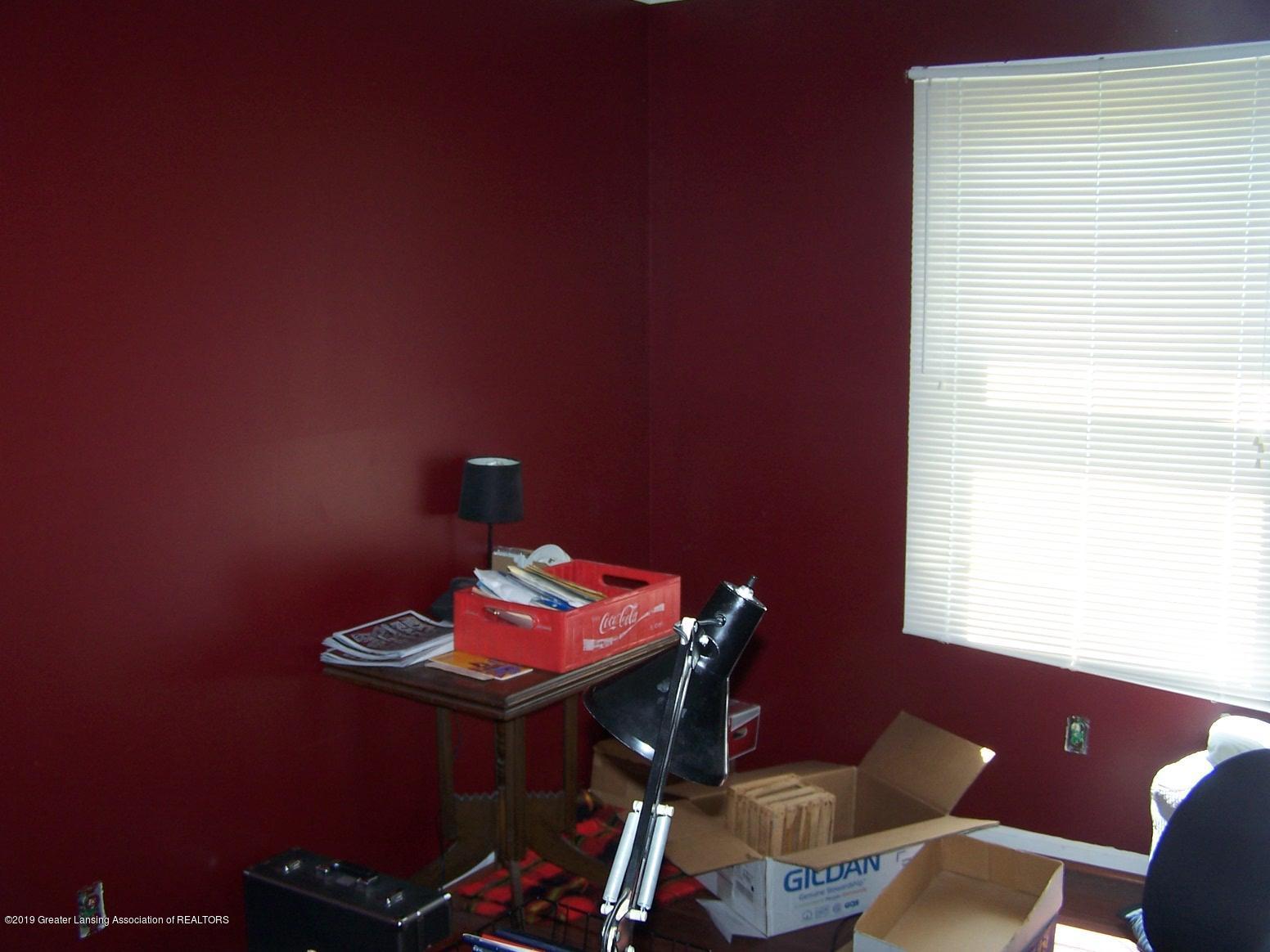 616 Vaughn - Bedroom #3 - 14