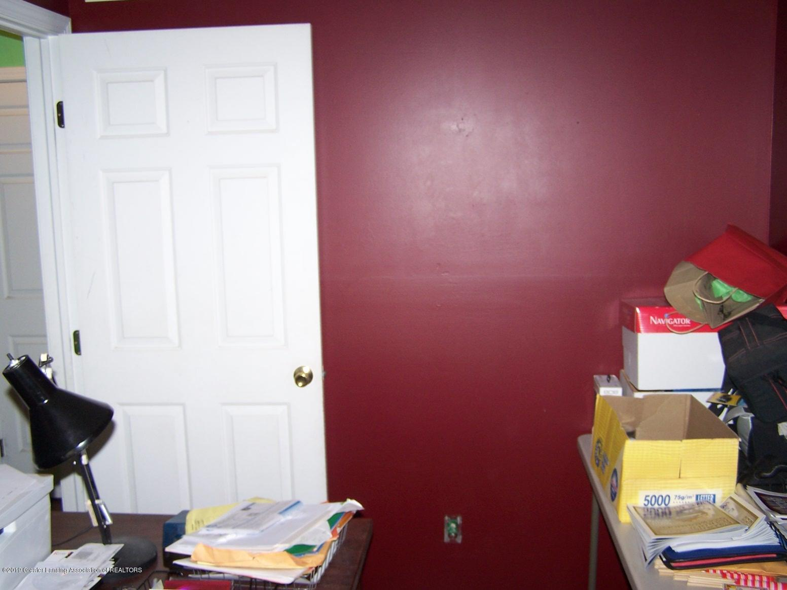 616 Vaughn - Bedroom #3 - 15