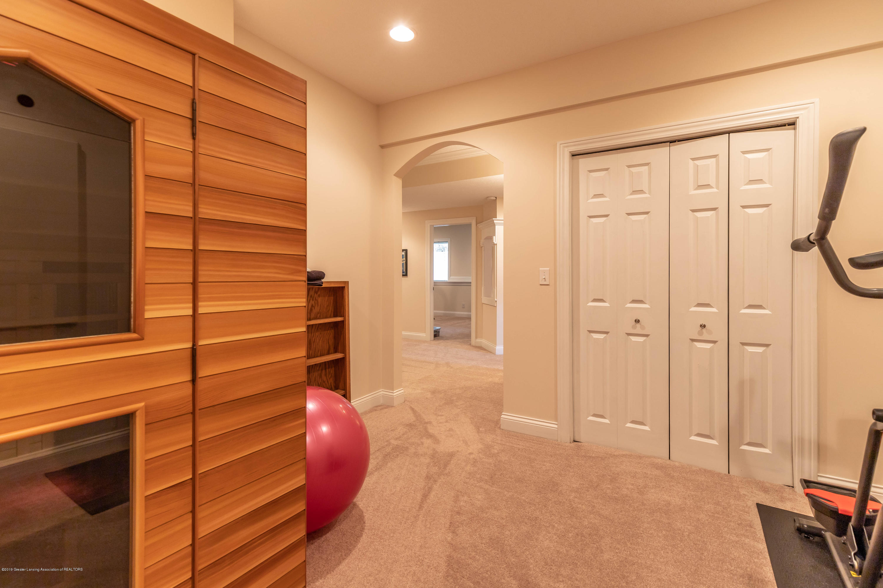 12780 Paradise Dr - Bedroom - 39