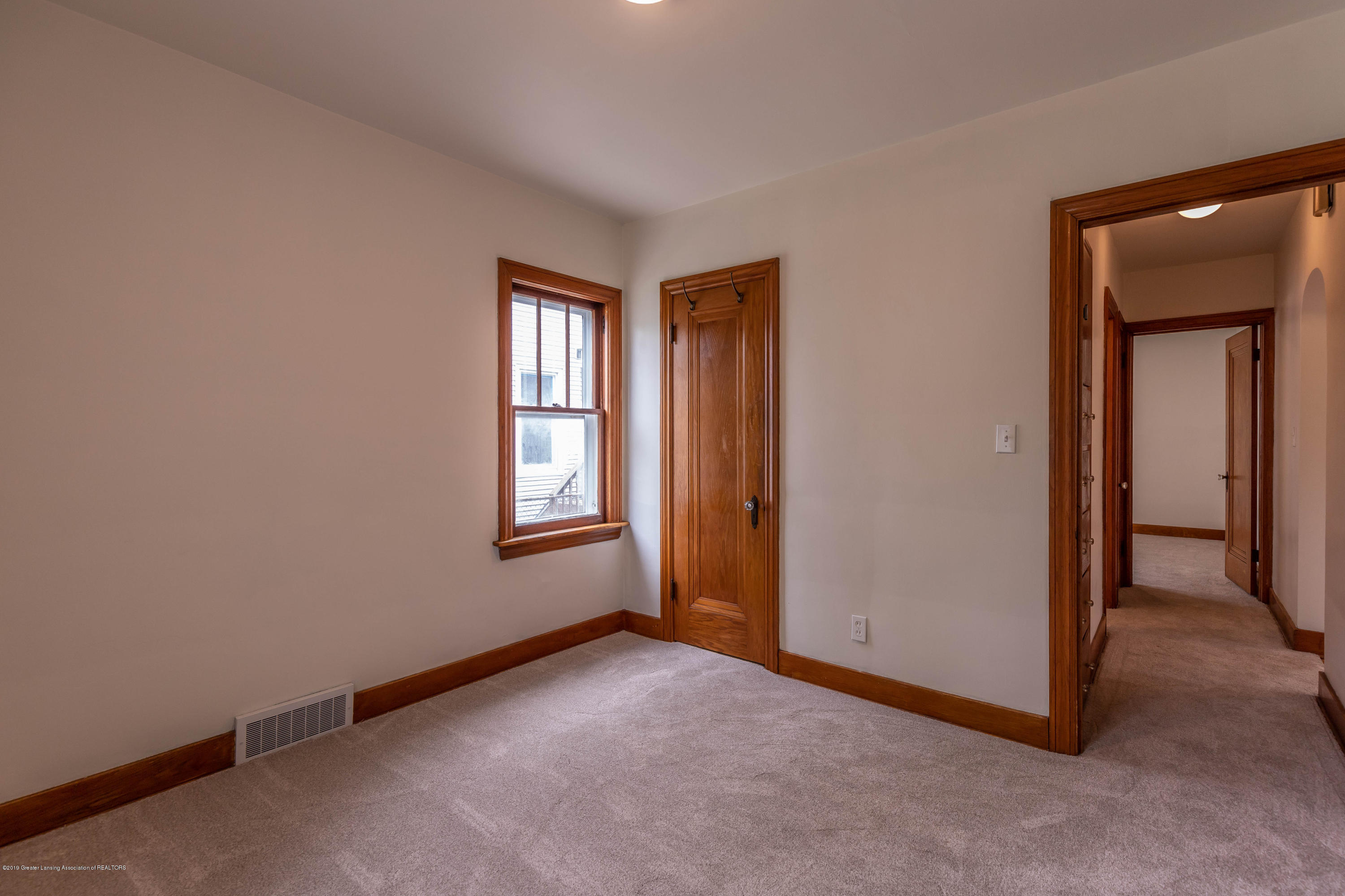 1201 Cooper Ave - cooperbed13 (1 of 1) - 20