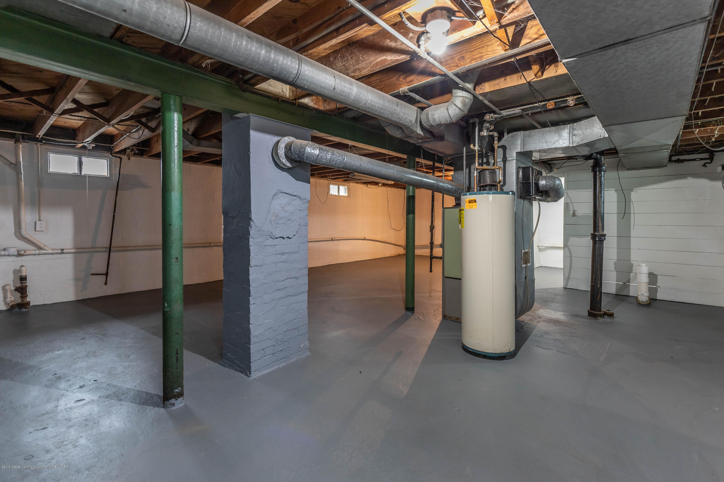 1201 Cooper Ave - cooperds (1 of 1) - 28