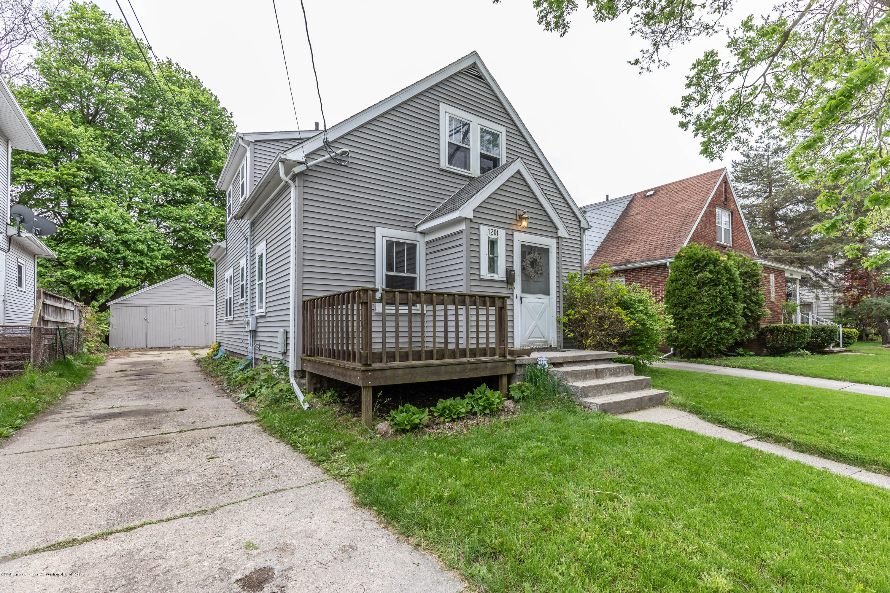 1201 Cooper Ave - cooperfront2 (1 of 1) - 34