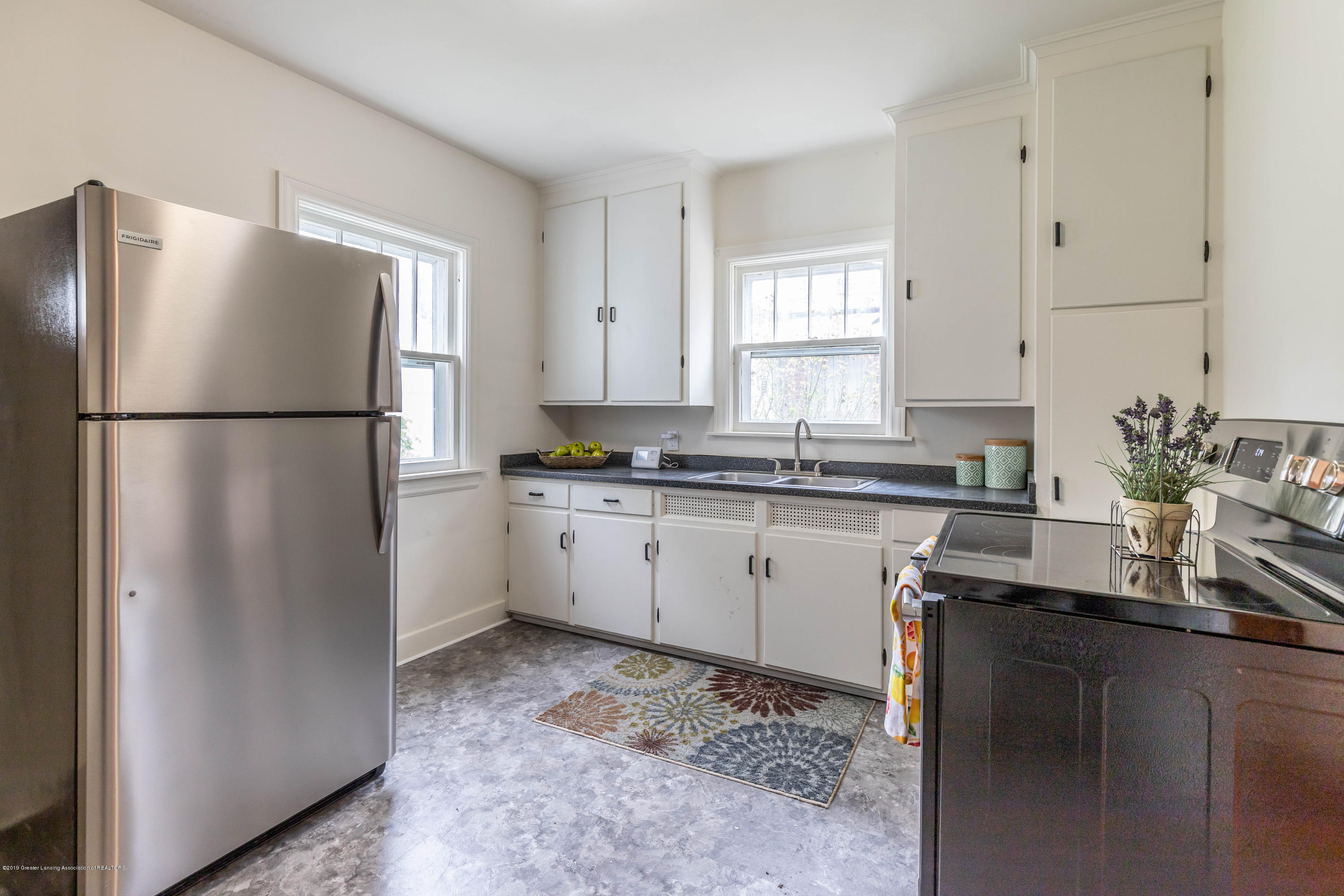 1201 Cooper Ave - cooperkit (1 of 1) - 10