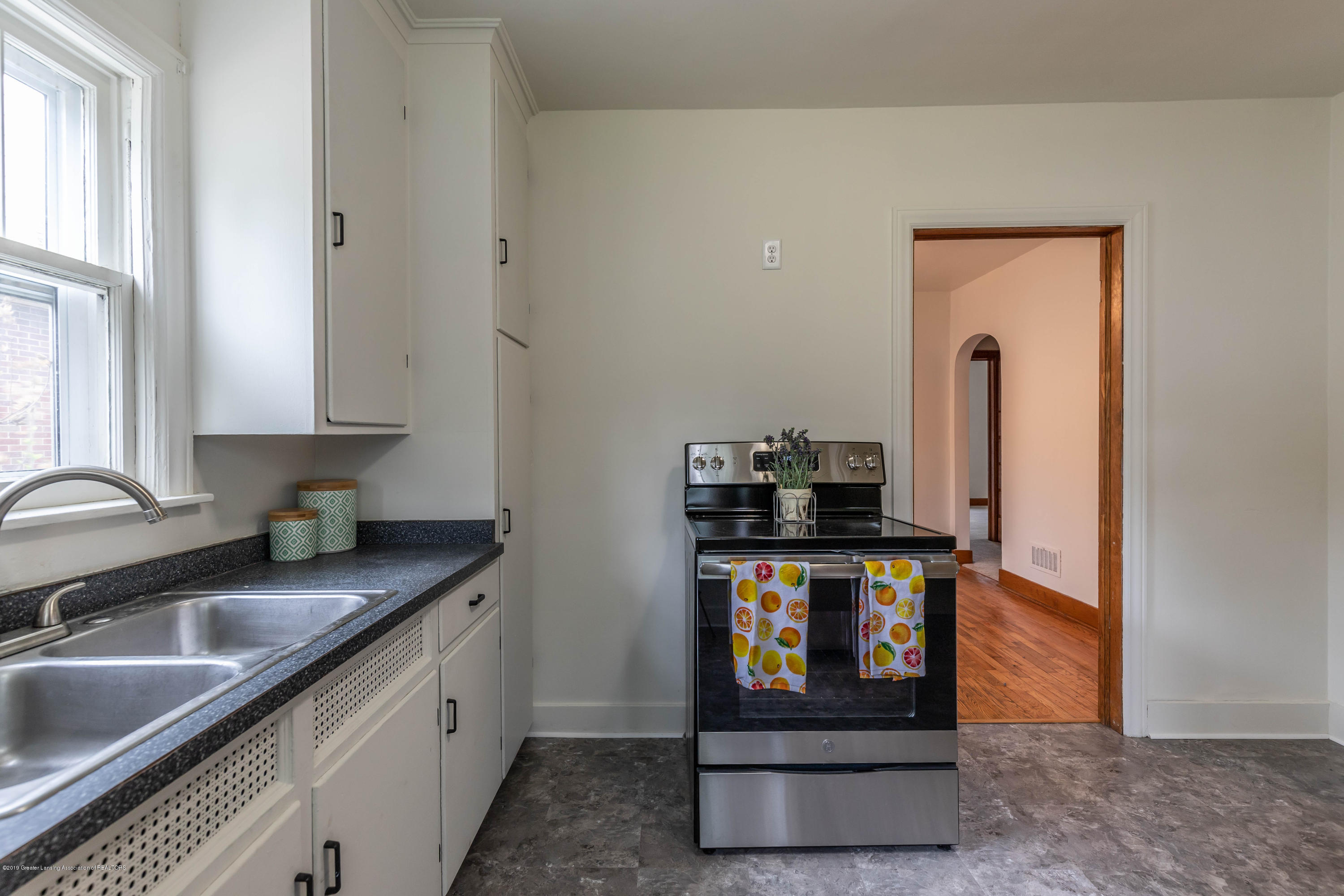 1201 Cooper Ave - cooperkit3 (1 of 1) - 7