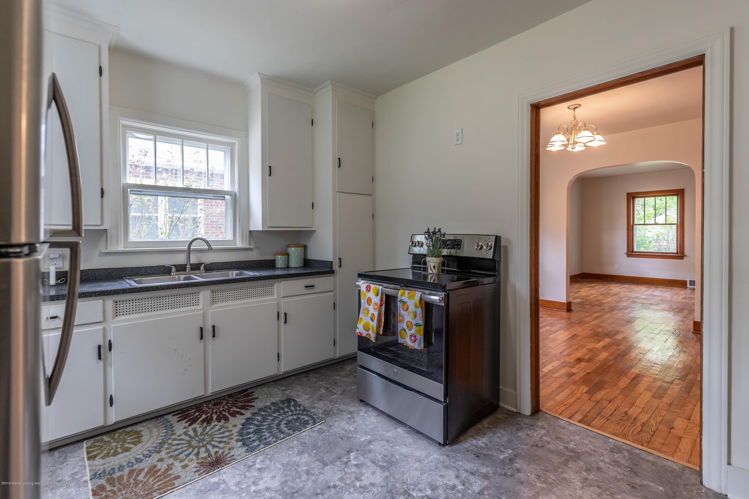 1201 Cooper Ave - cooperkit6 (1 of 1) - 8