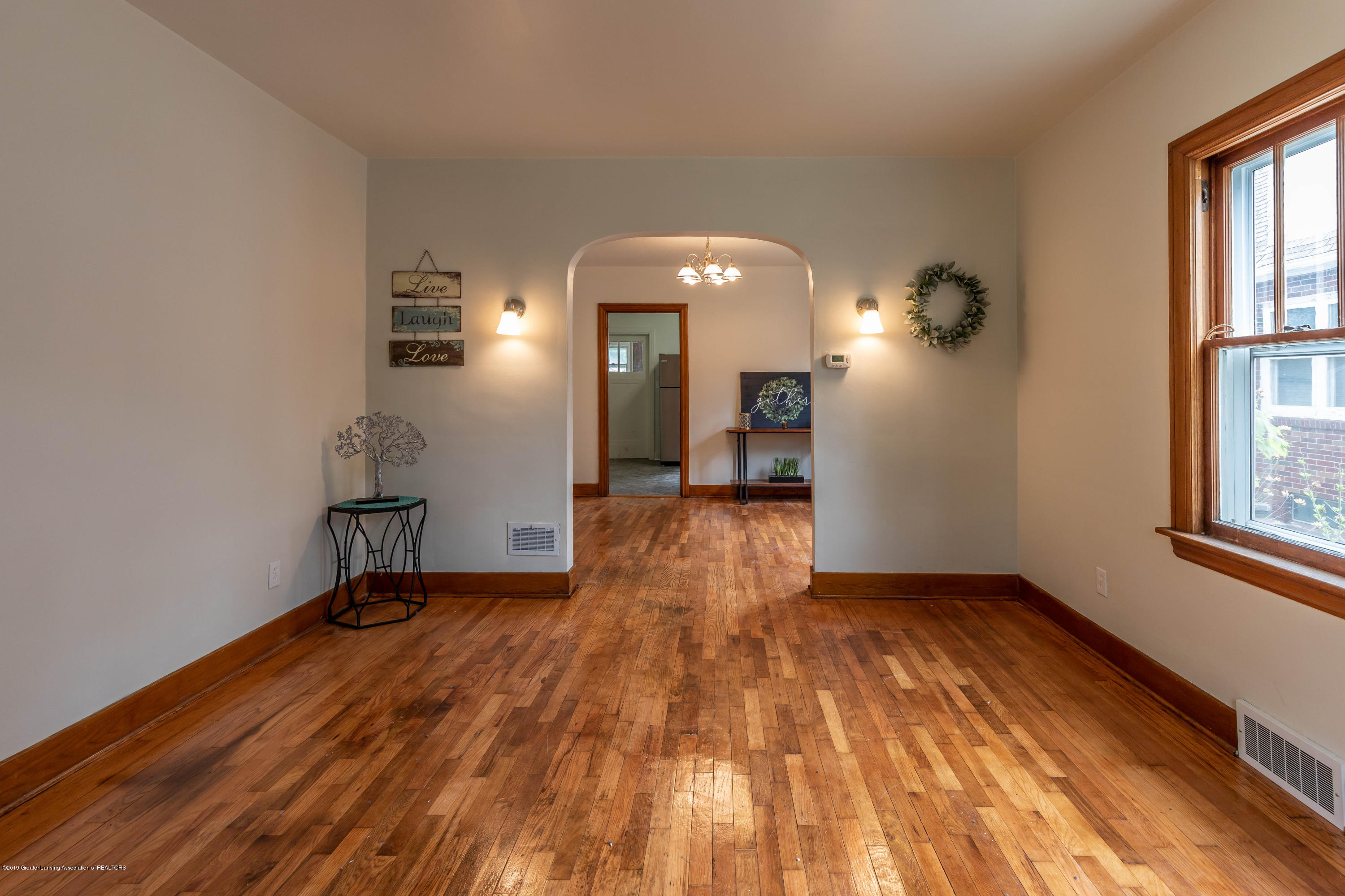 1201 Cooper Ave - cooperliving2 (1 of 1) - 3