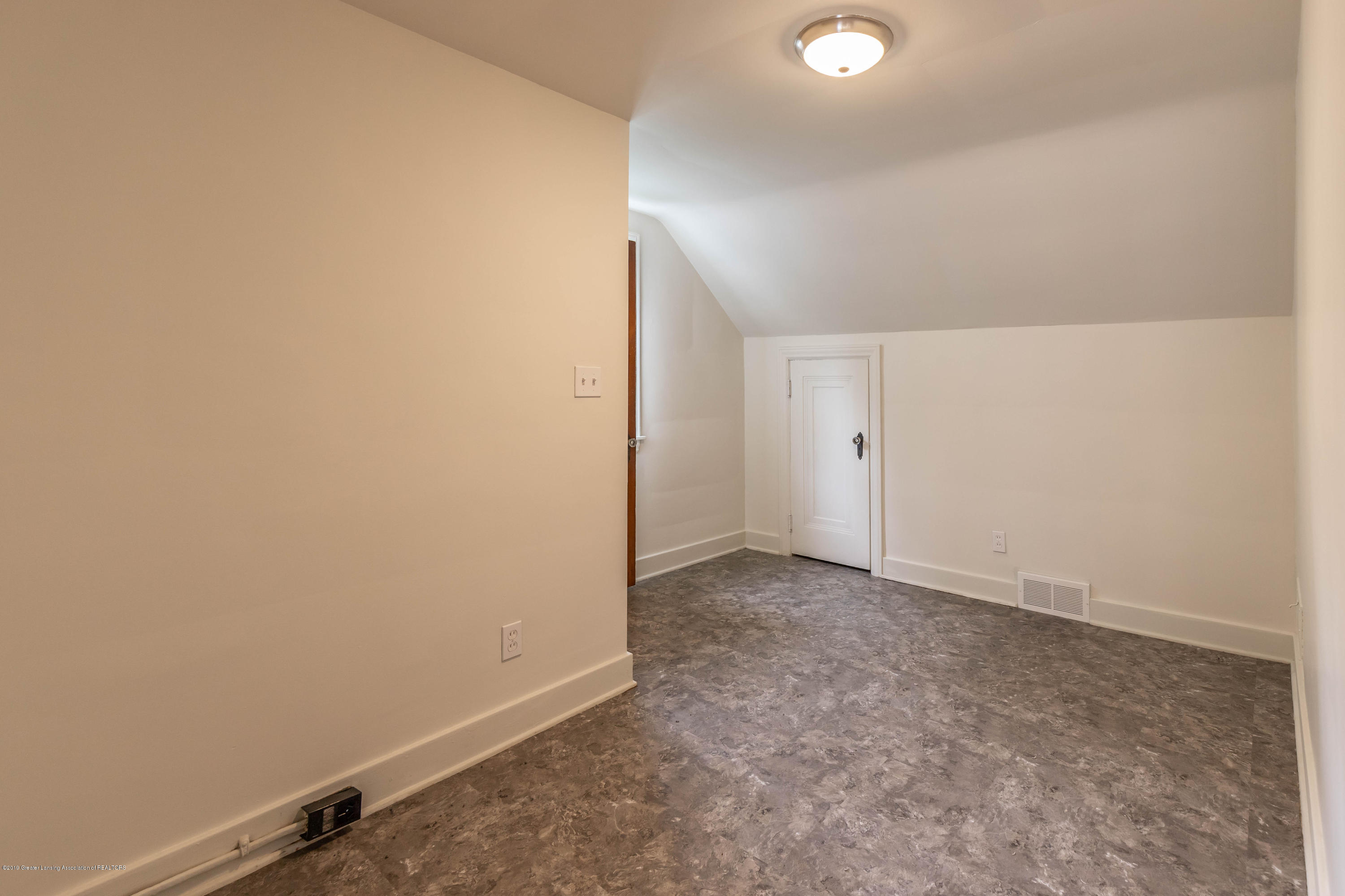 1201 Cooper Ave - cooperusliving2 (1 of 1) - 12