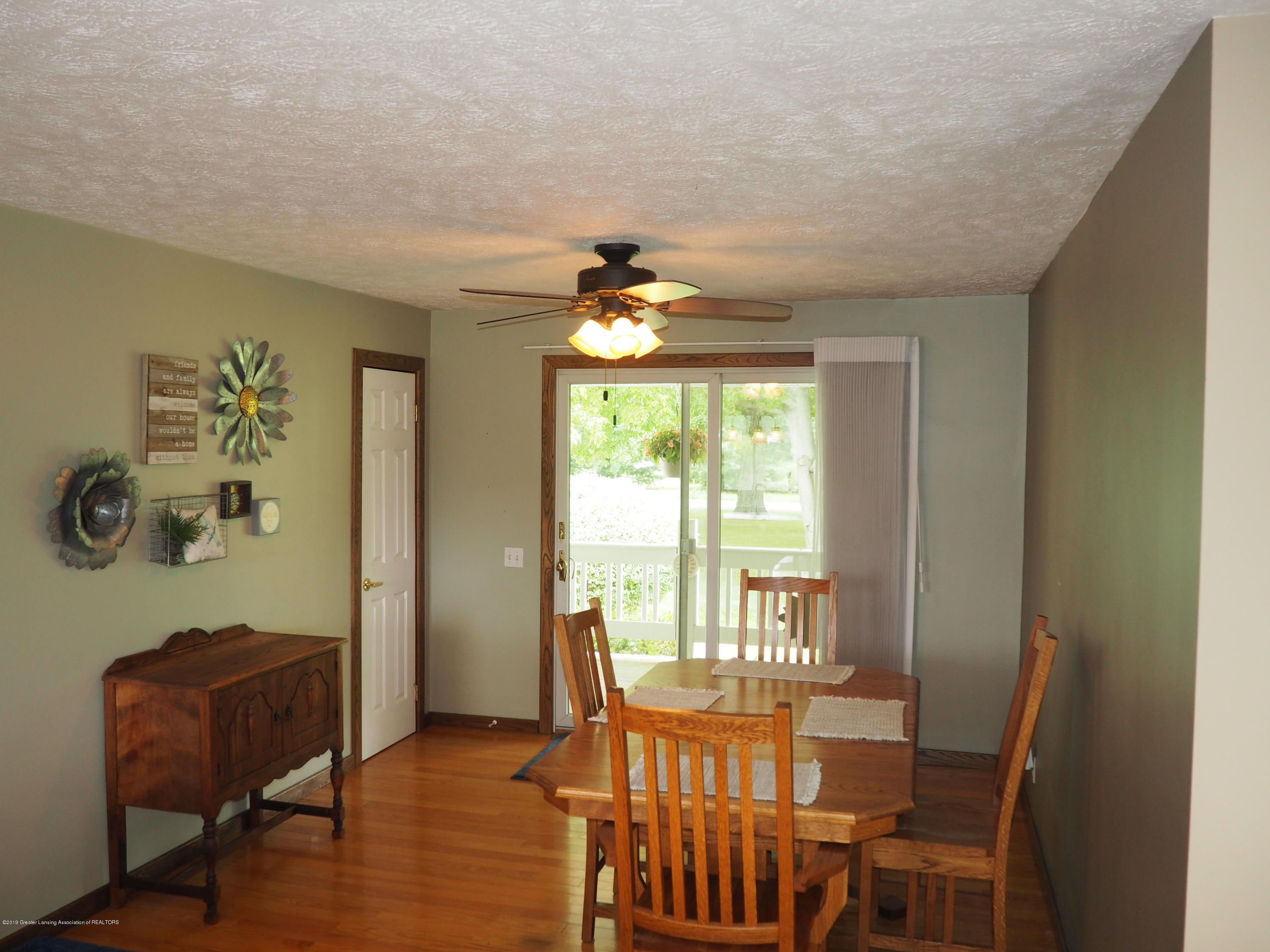 2142 Ewers Rd - Dining - 7