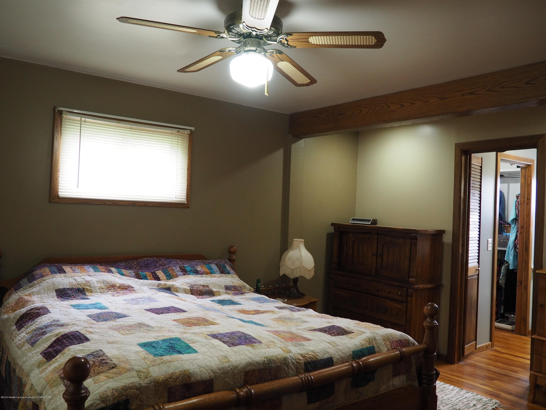 2142 Ewers Rd - Master Bedroom - 9