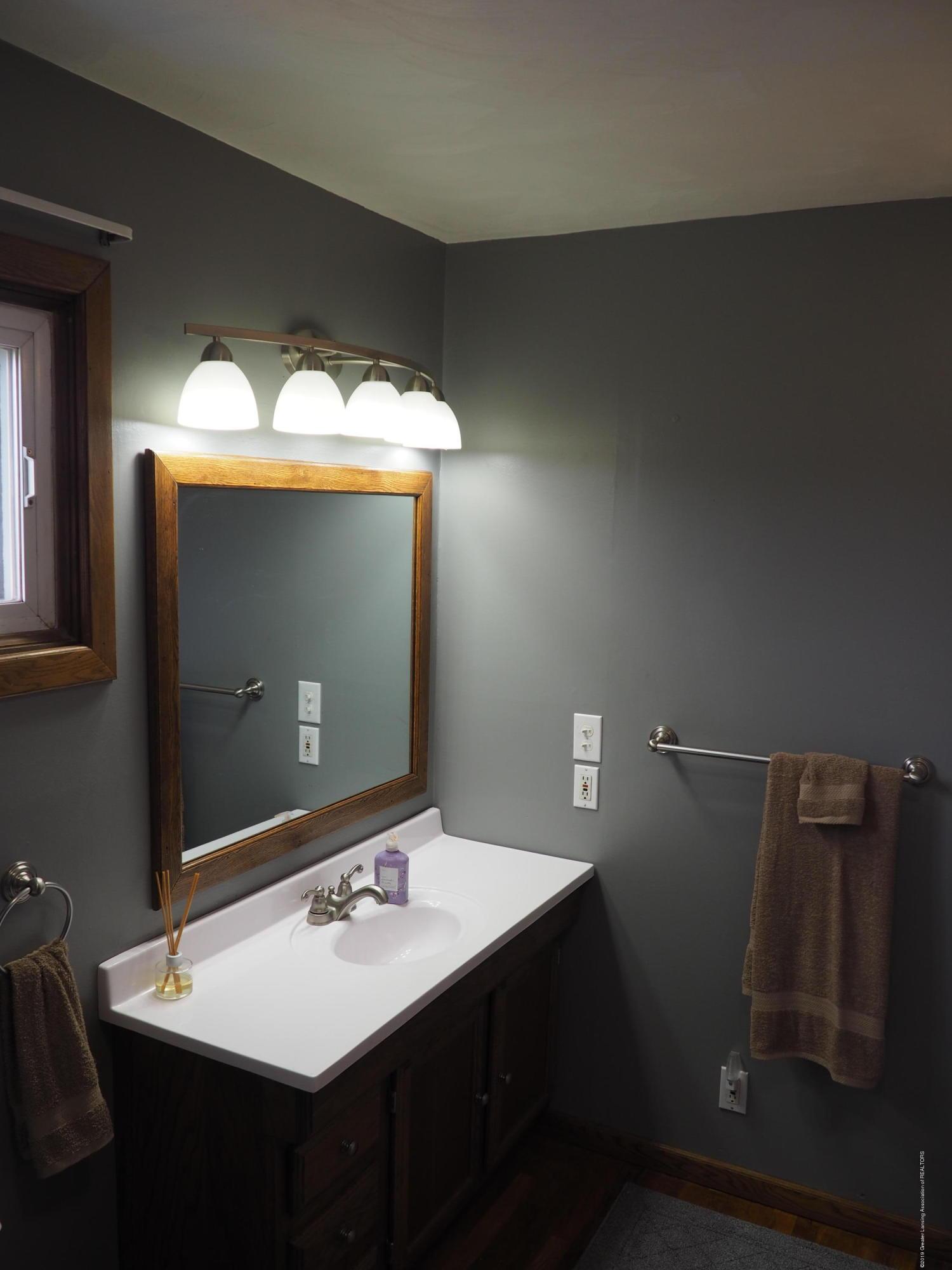 2142 Ewers Rd - Master Bathroom - 10