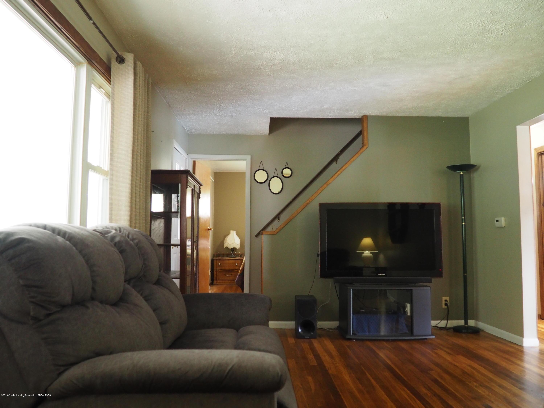 2142 Ewers Rd - Living Room - 3