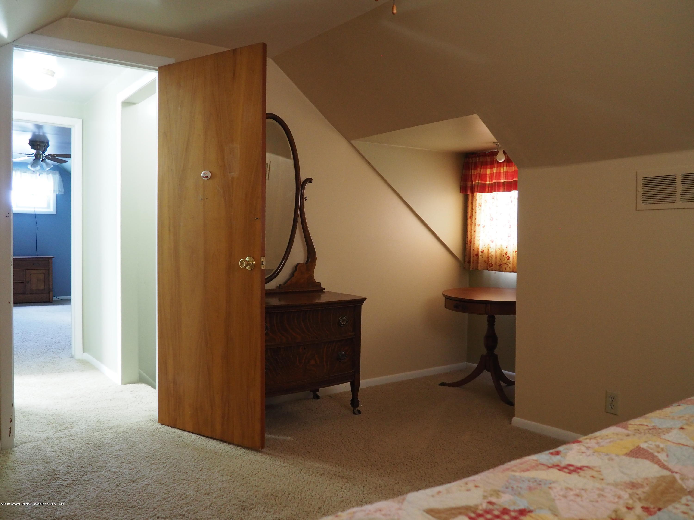 2142 Ewers Rd - Bedroom 2 - 11