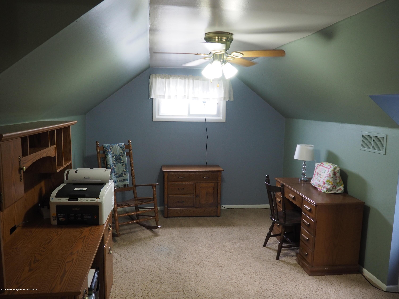 2142 Ewers Rd - Bedroom 3 - 12