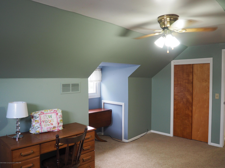 2142 Ewers Rd - Bedroom 3 - 13