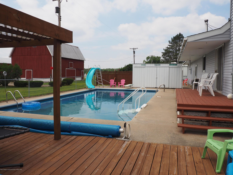 2142 Ewers Rd - Pool - 15