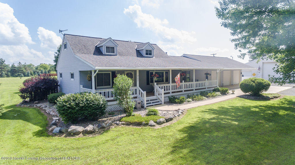 2142 Ewers Rd - Front - 1
