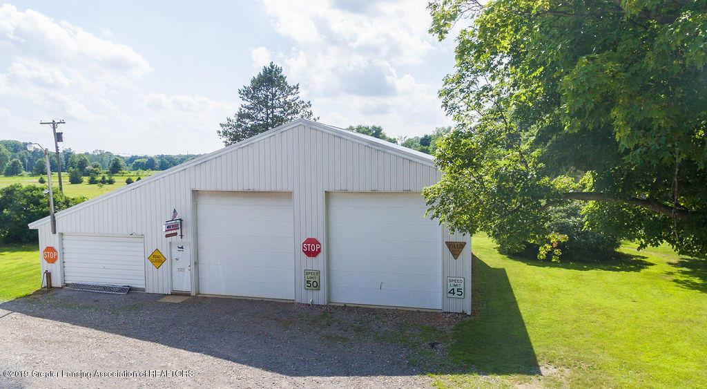 2142 Ewers Rd - Pole Barn - 19