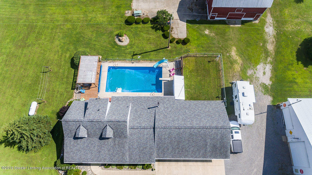 2142 Ewers Rd - Aerial Above - 27