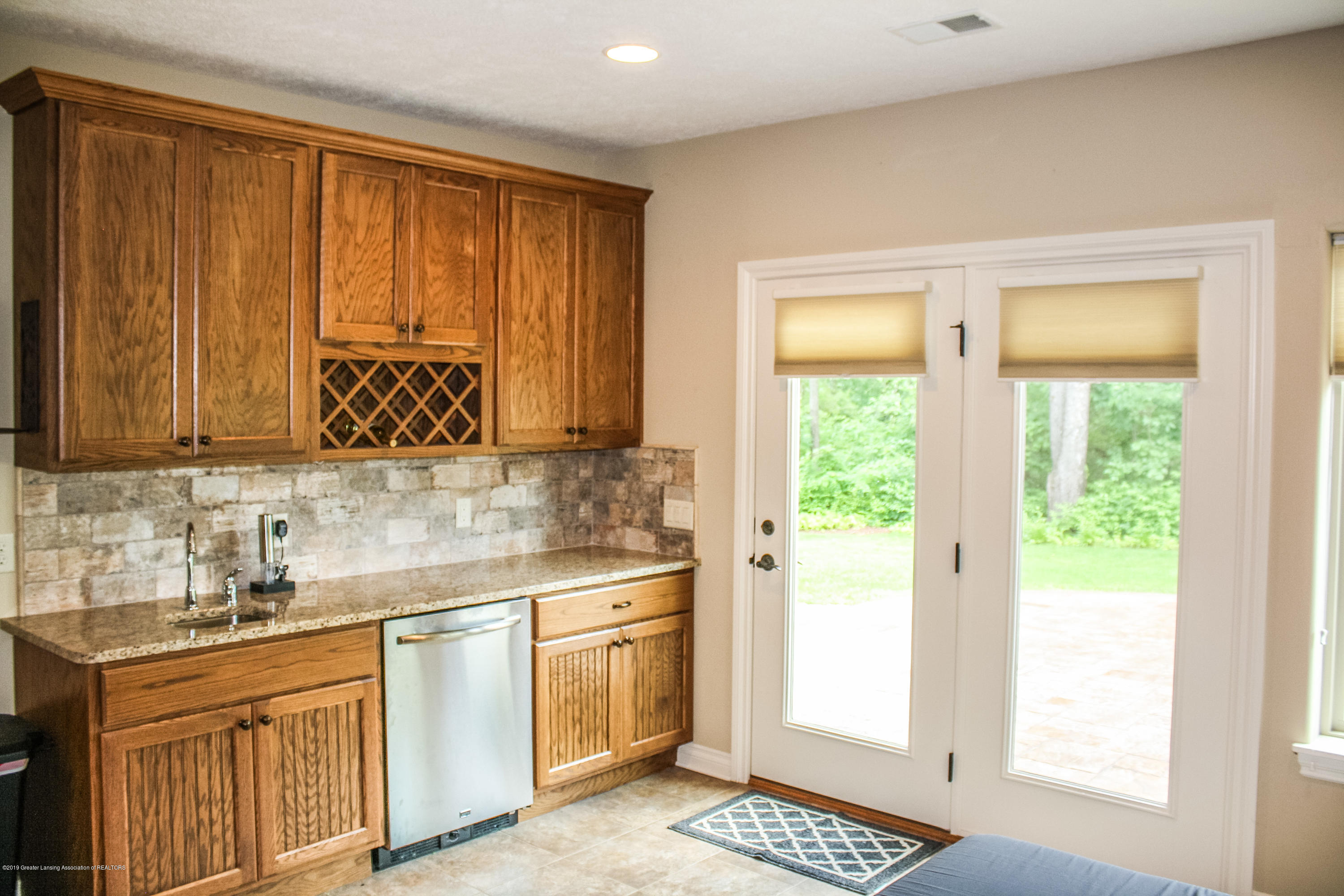 16805 Meadowbrook Dr - untitled-0121 - 29