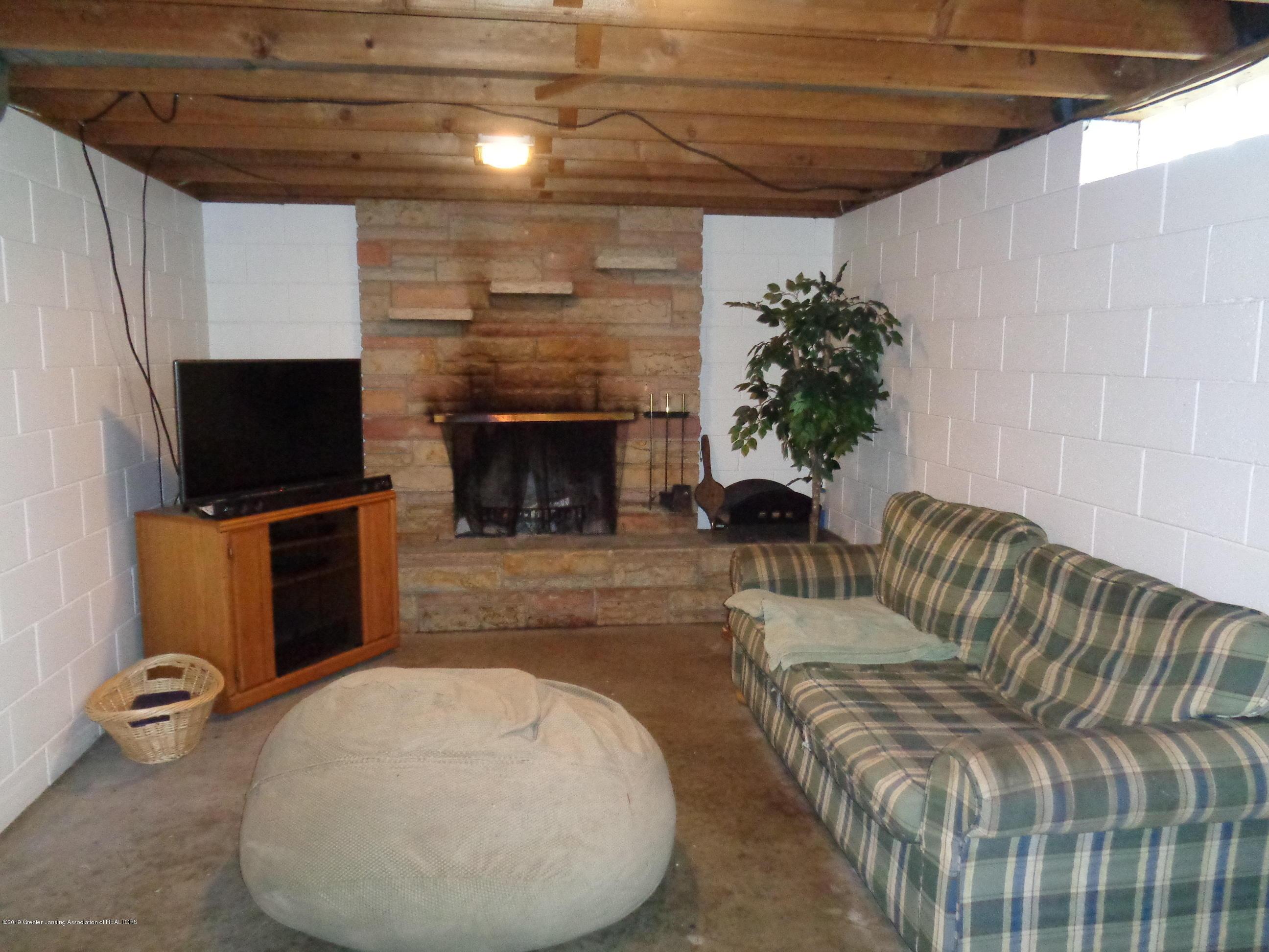 3525 W Kalamazoo St - kalamazoo basement 1 - 15