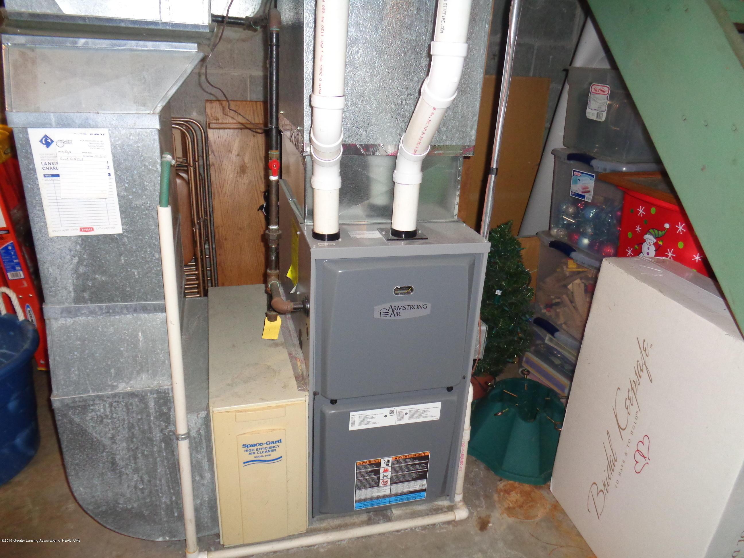 3525 W Kalamazoo St - kalamazoo furnace - 19