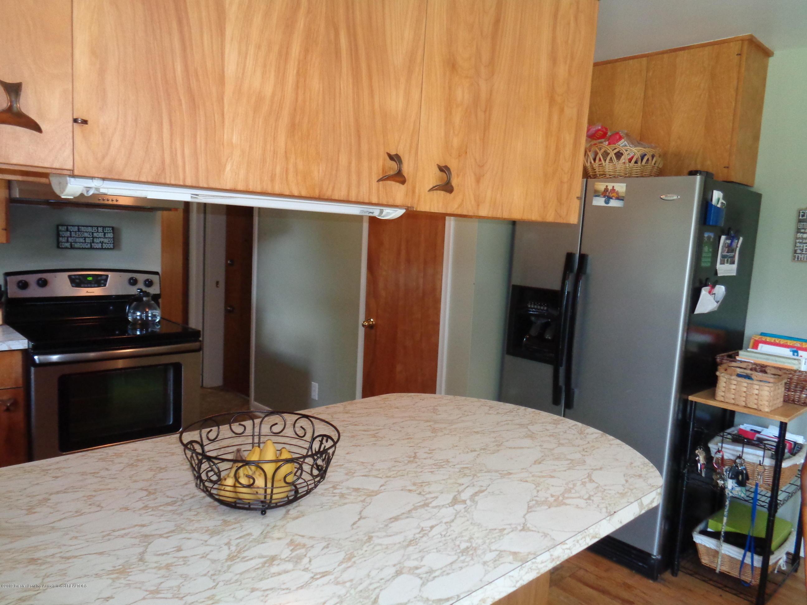 3525 W Kalamazoo St - kalamazoo kitchen 2 - 7
