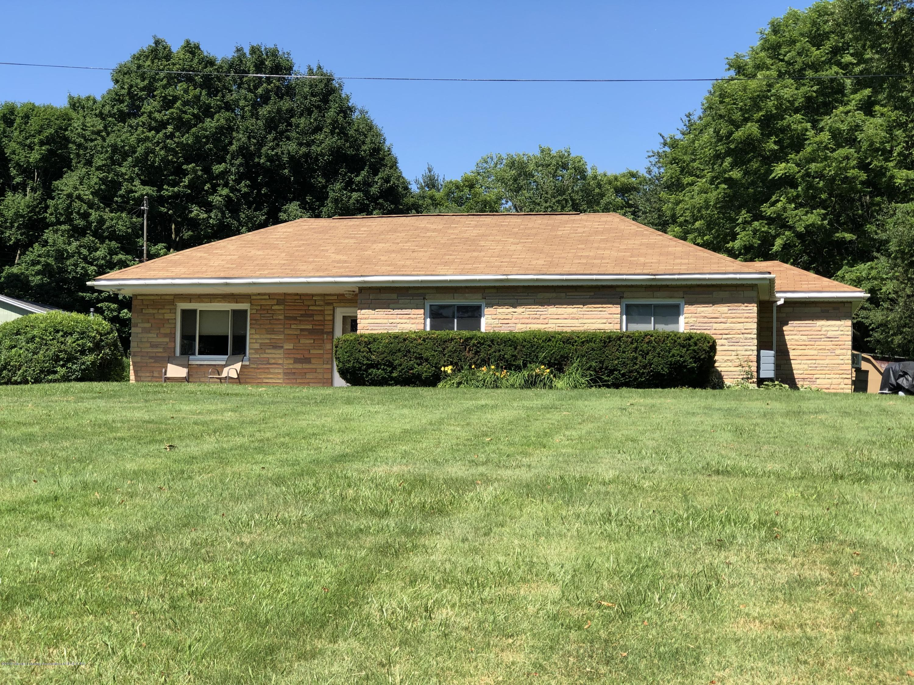 14120 Myers Rd - Front - 1