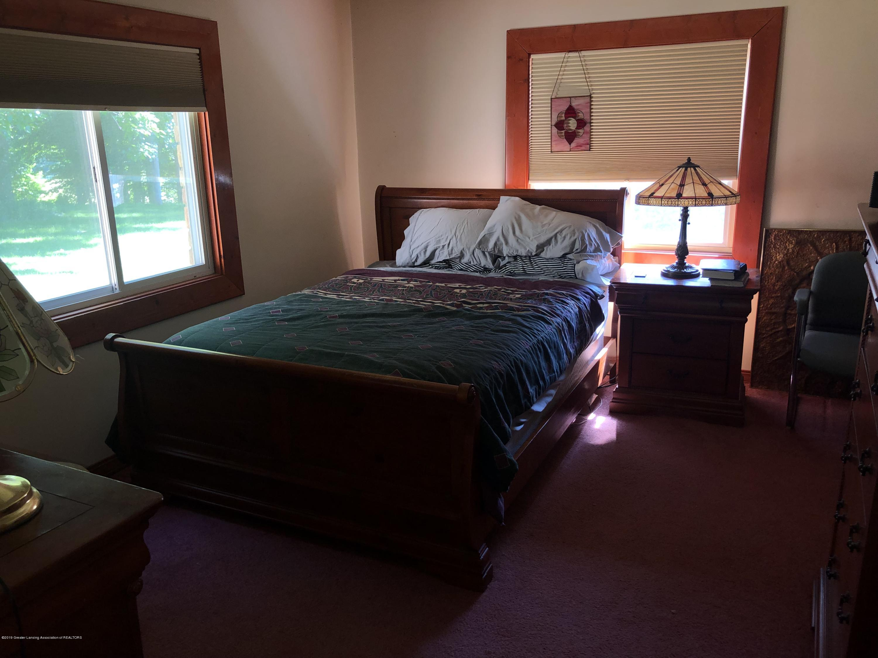 14120 Myers Rd - Bedroom 2a - 17