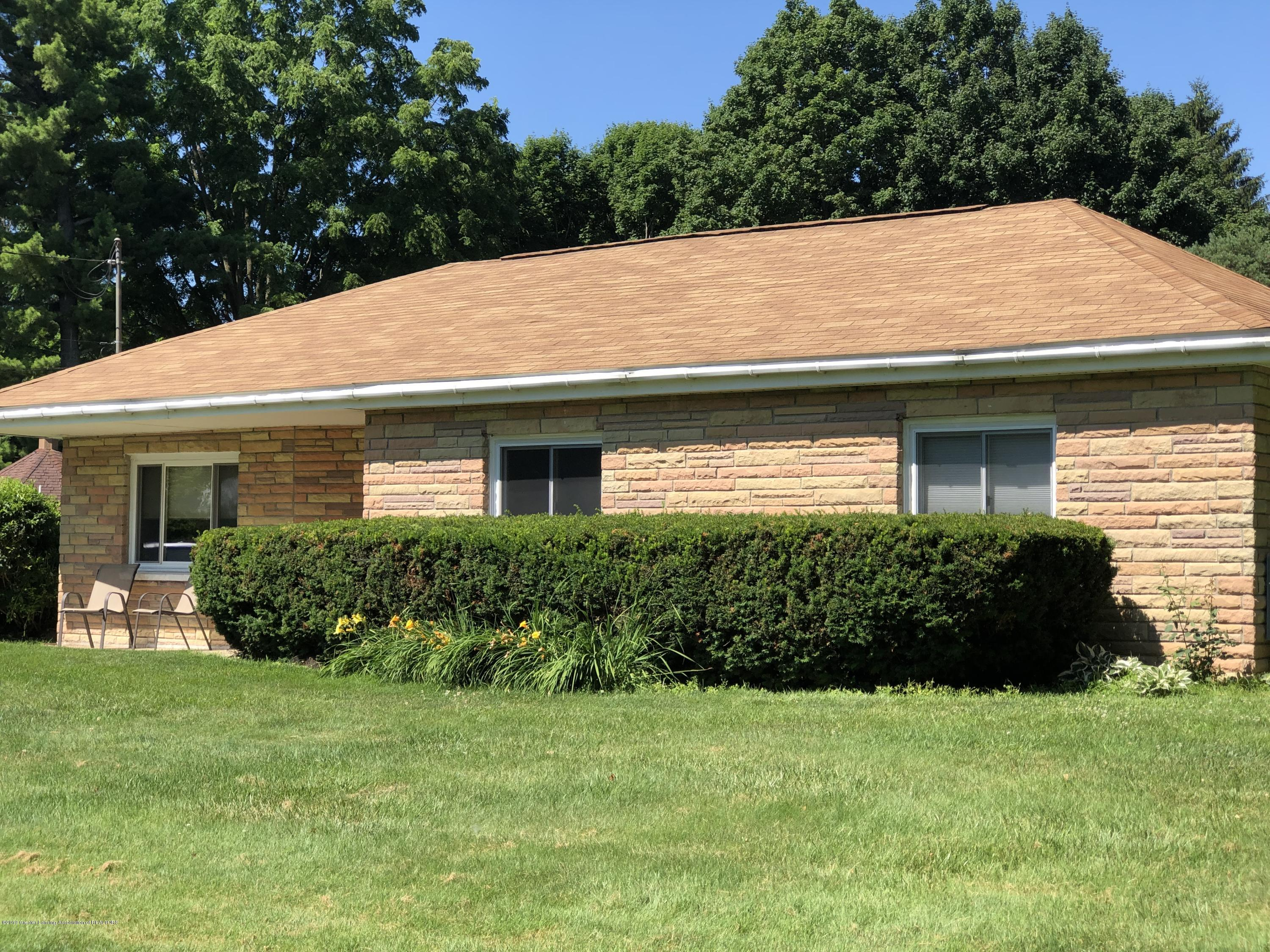 14120 Myers Rd - Front close - 2