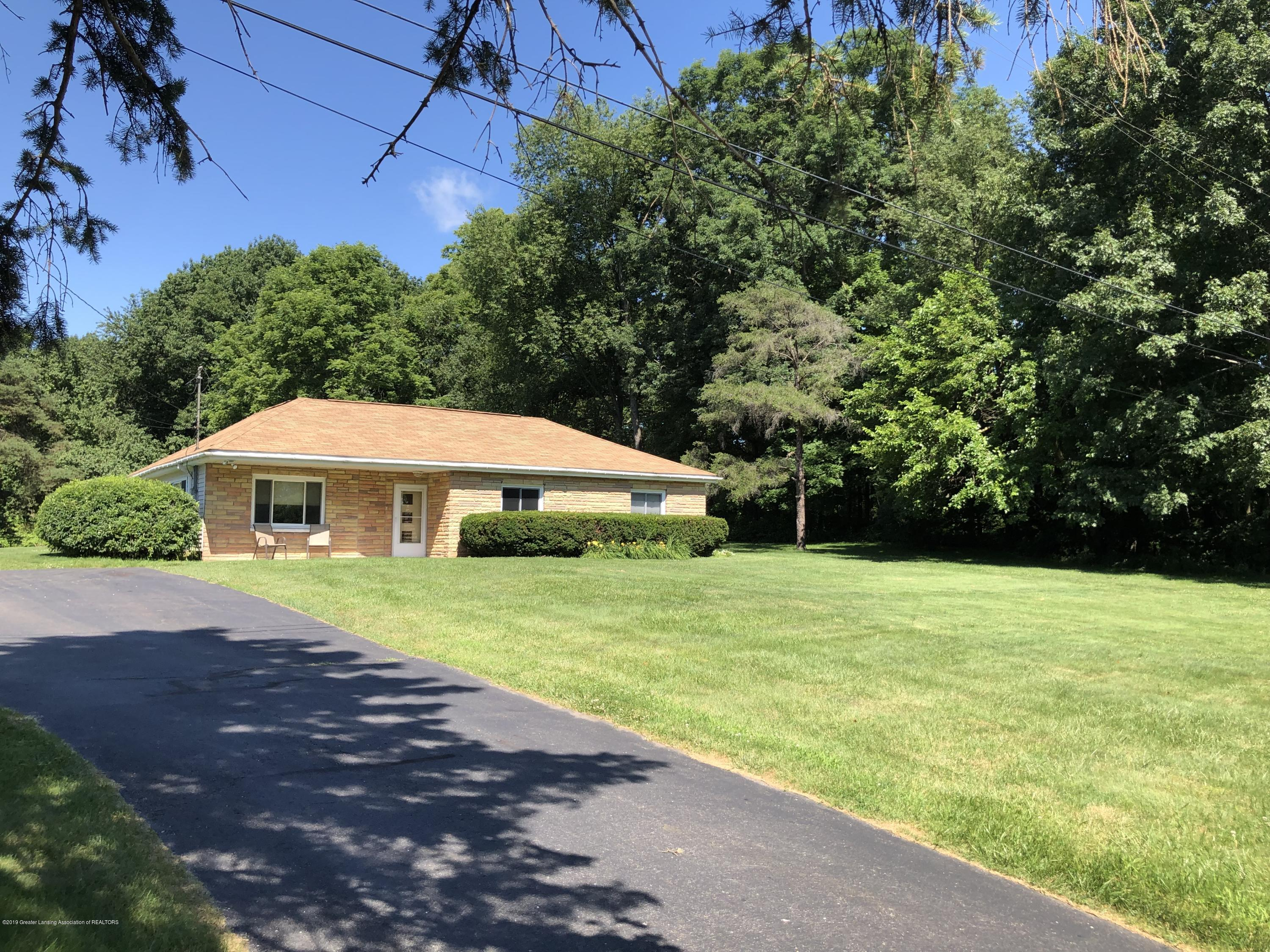 14120 Myers Rd - Front MLS 3 - 4