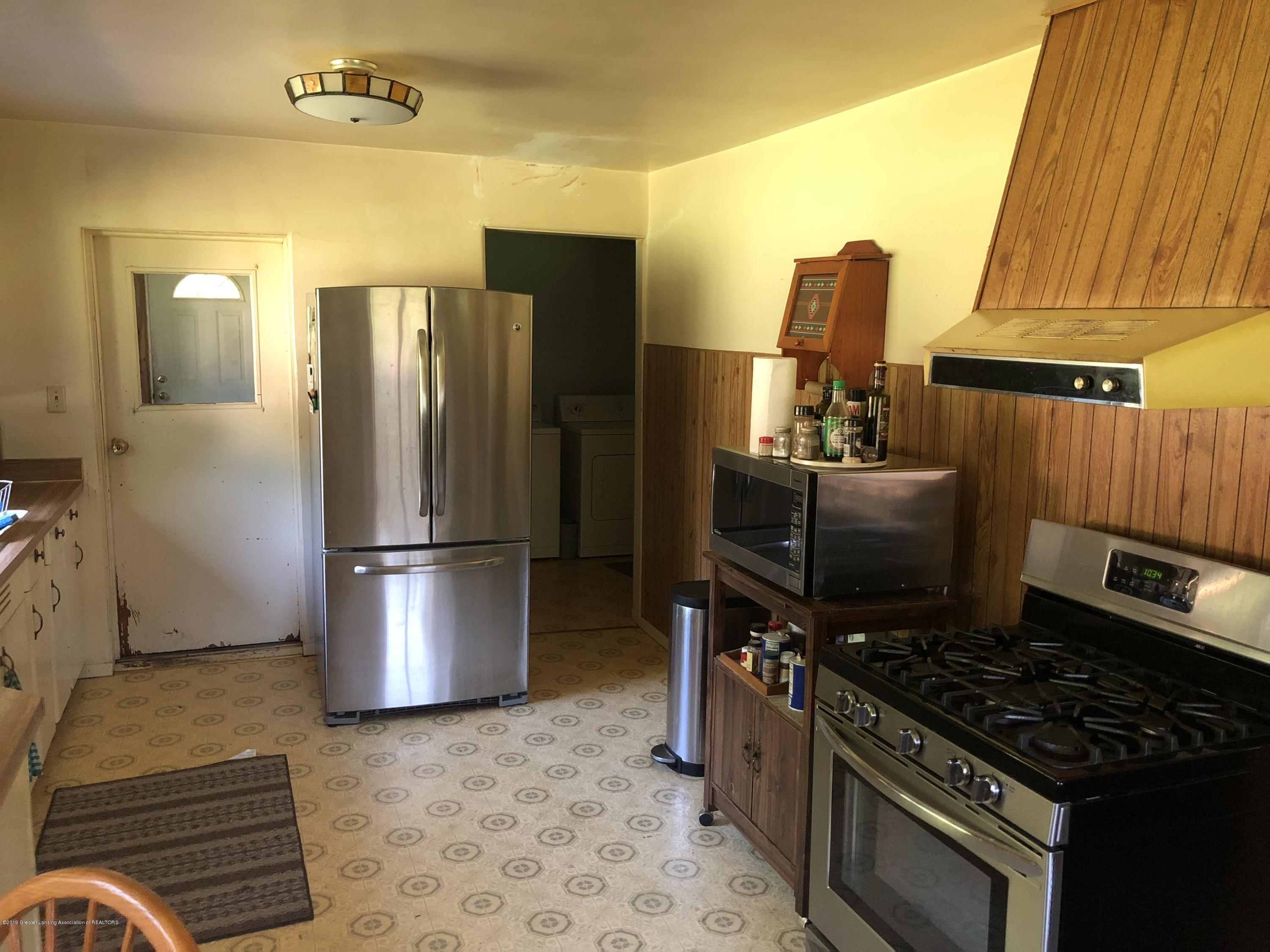 14120 Myers Rd - Kitchen 2 - 11