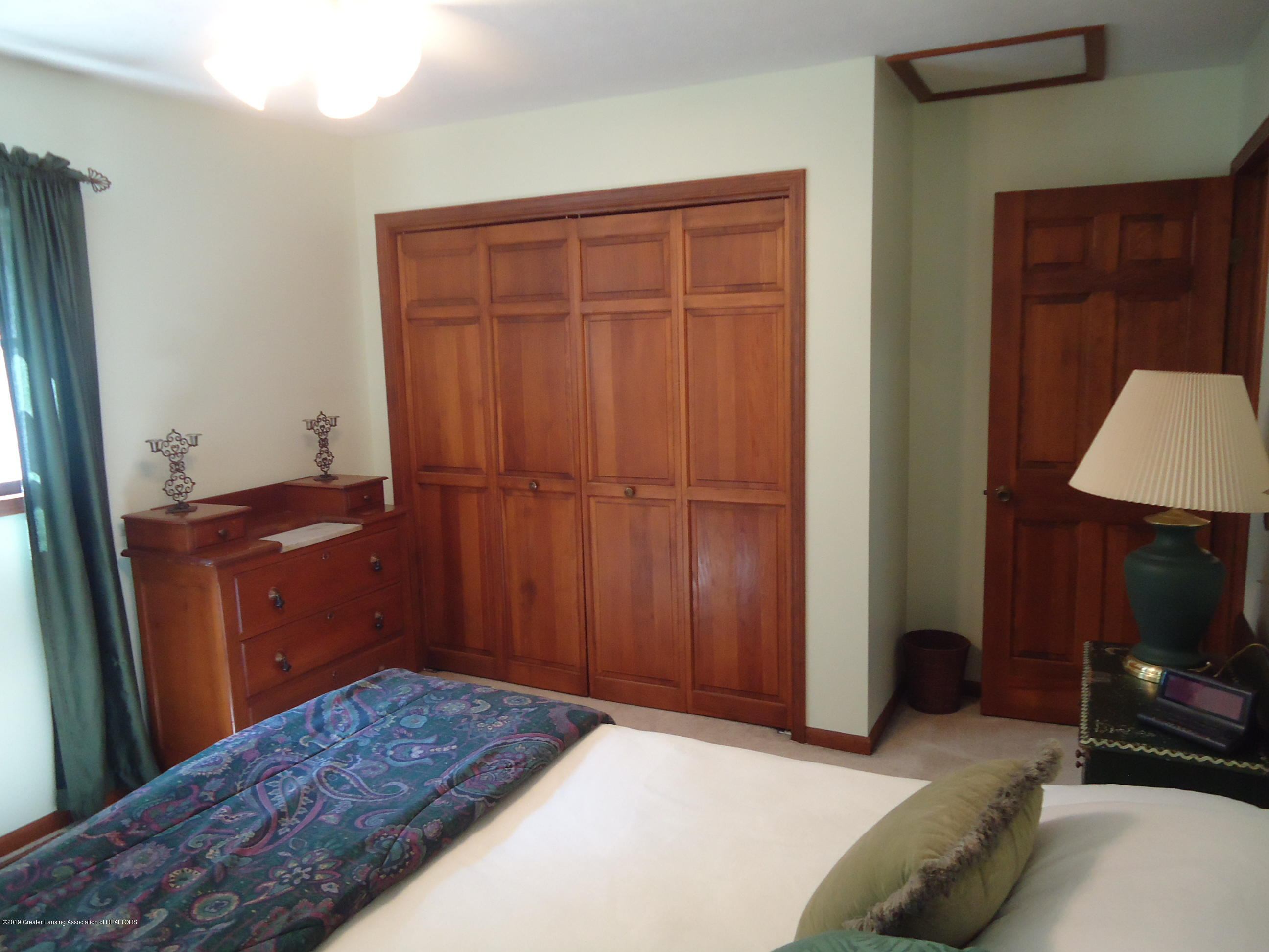 530 S Ainger Rd - Bedroom 2a - 25