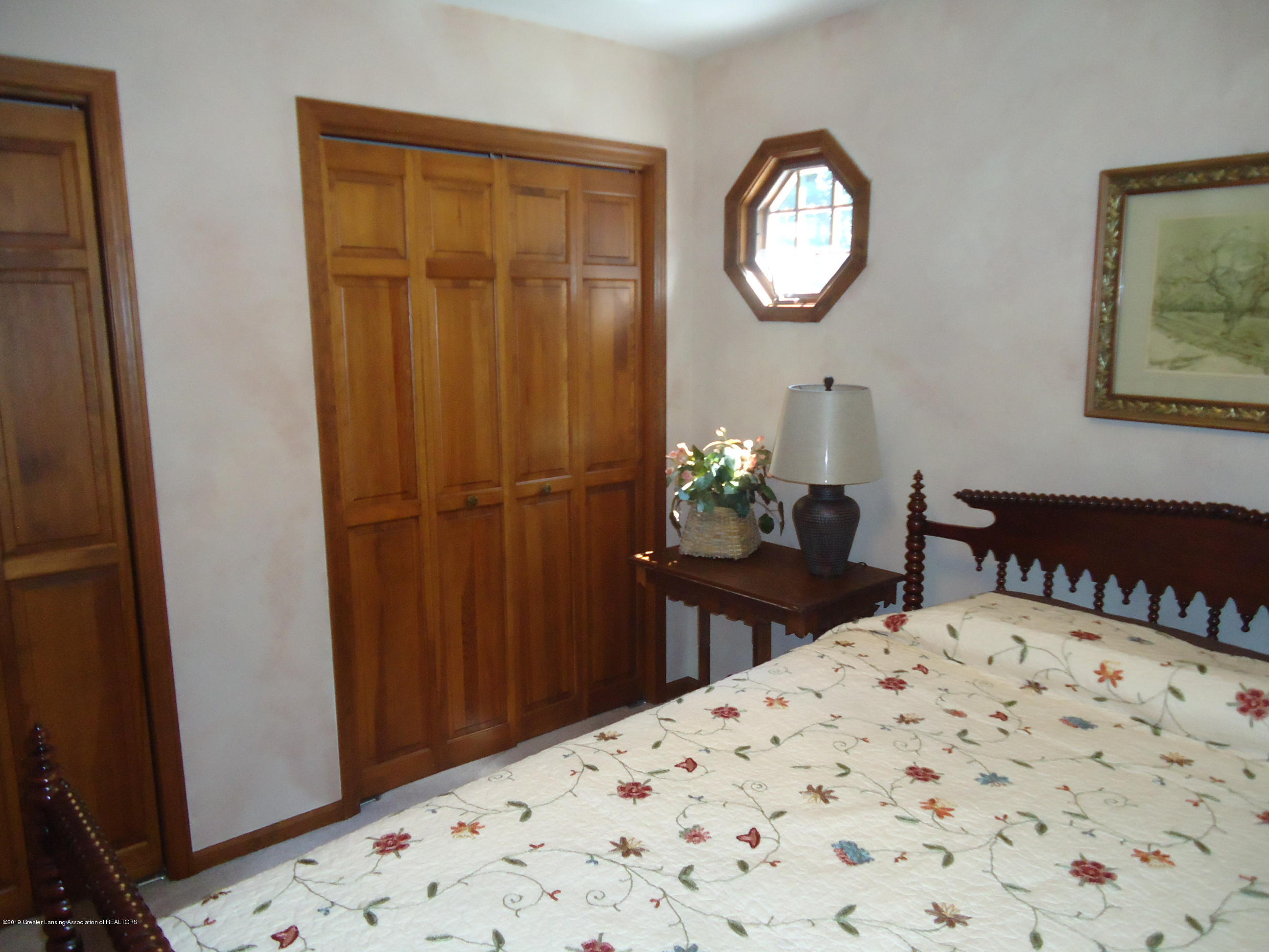 530 S Ainger Rd - Bedroom 3a - 27