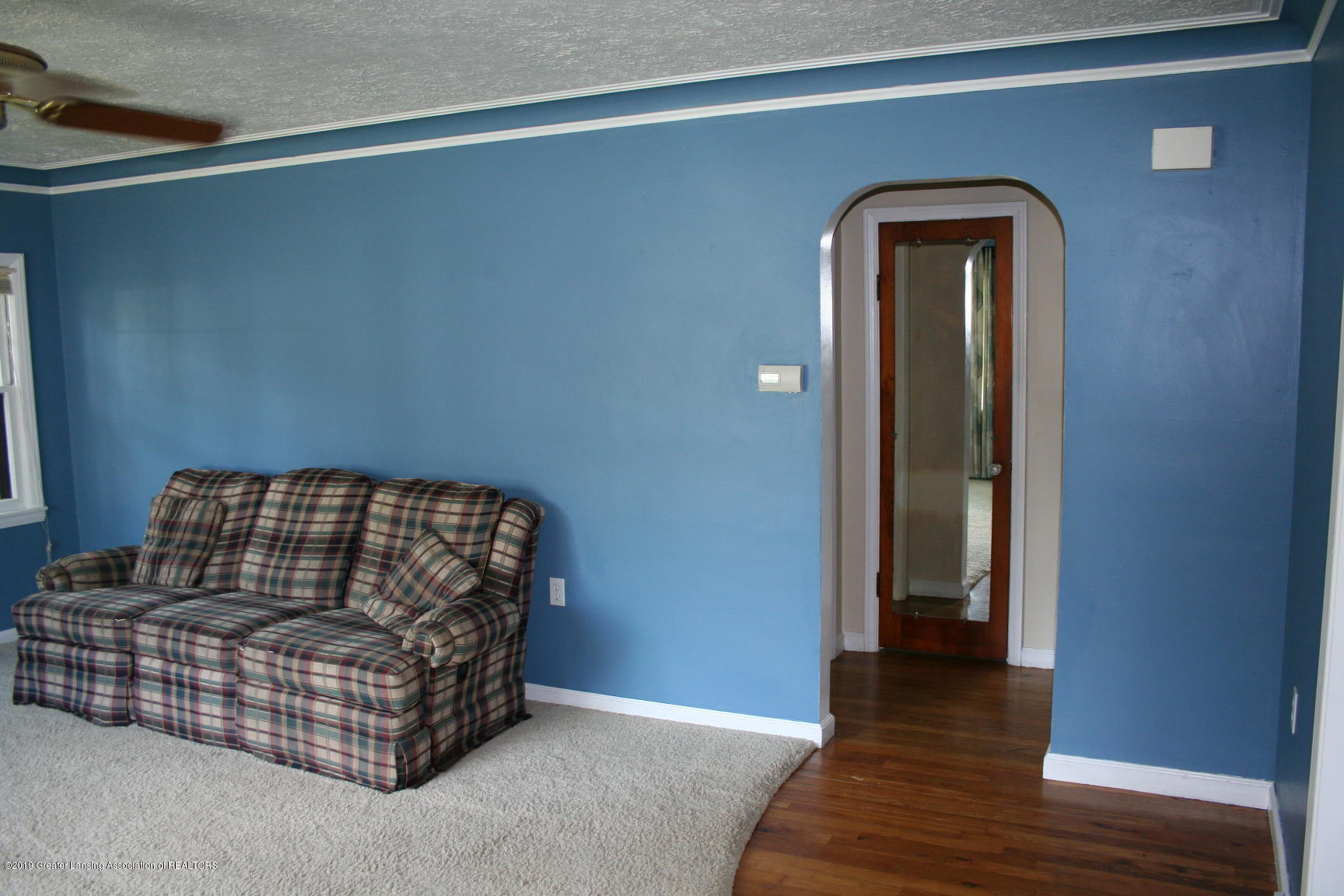 625 Lincoln Ave - IMG_8958 - 3