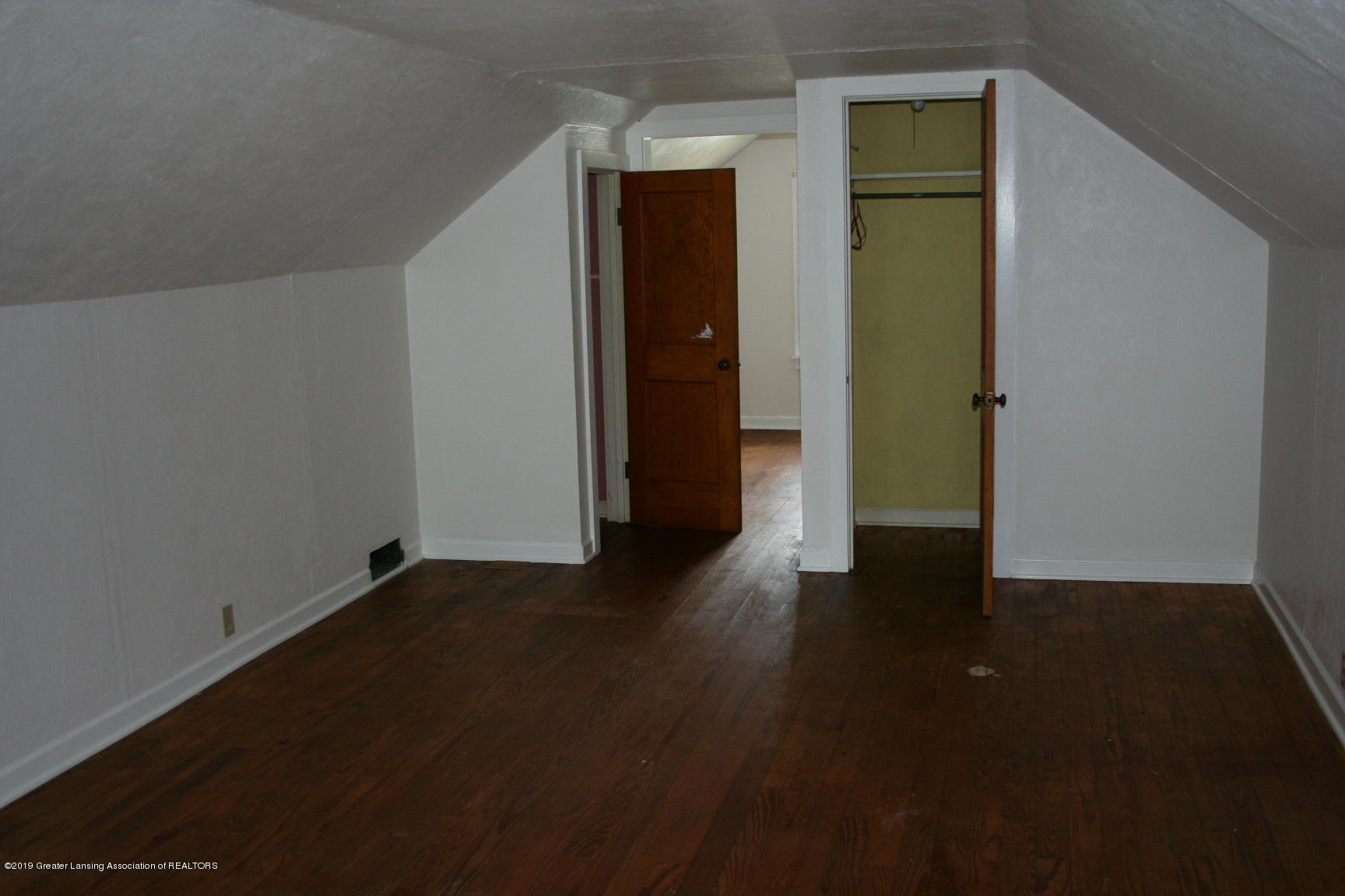 625 Lincoln Ave - IMG_8970 - 11