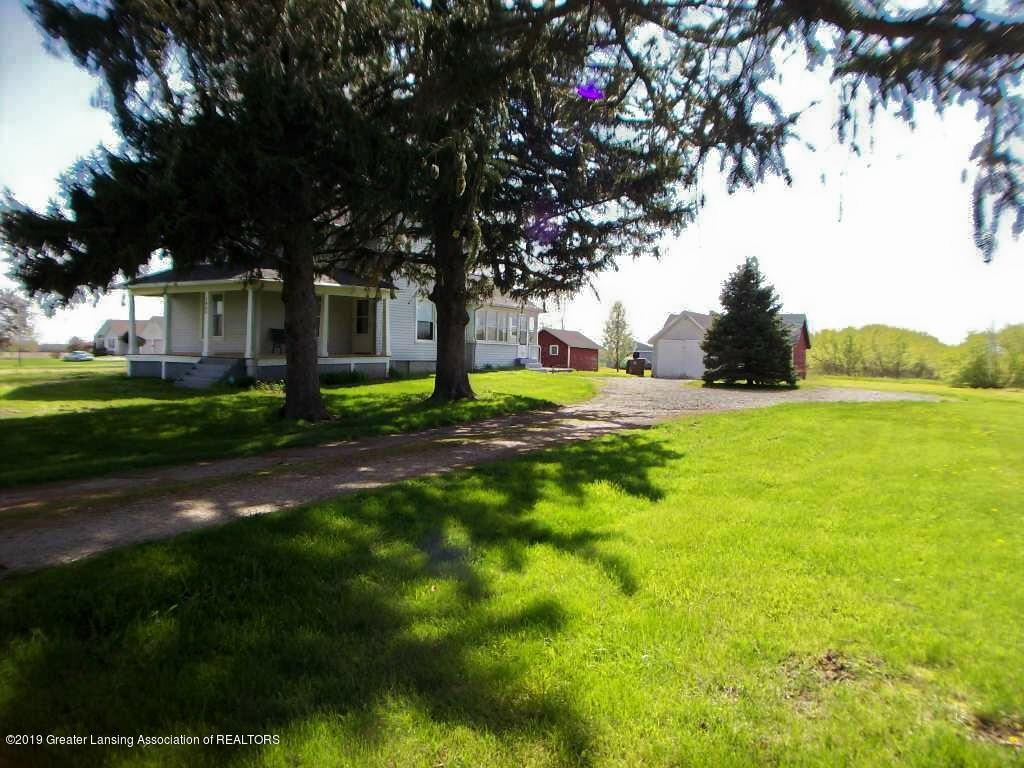 7904 S Francis Rd - 000_0050 - 2