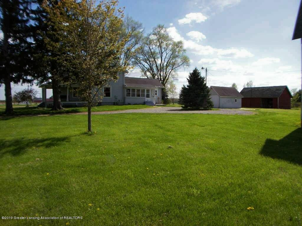 7904 S Francis Rd - 000_0052 - 3