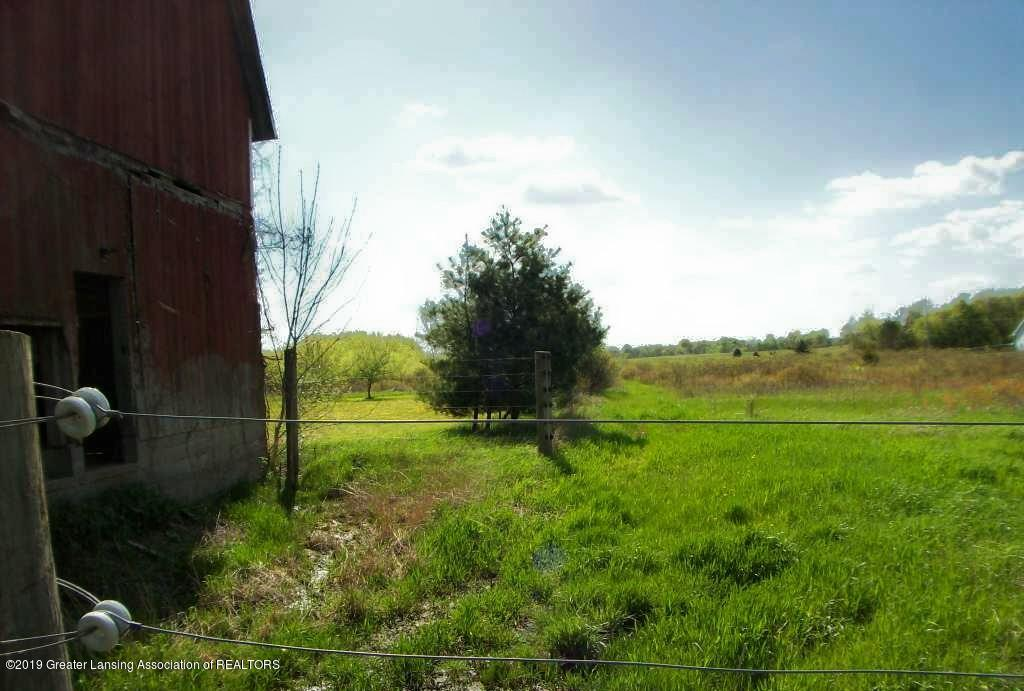 7904 S Francis Rd - 000_0055 - 6
