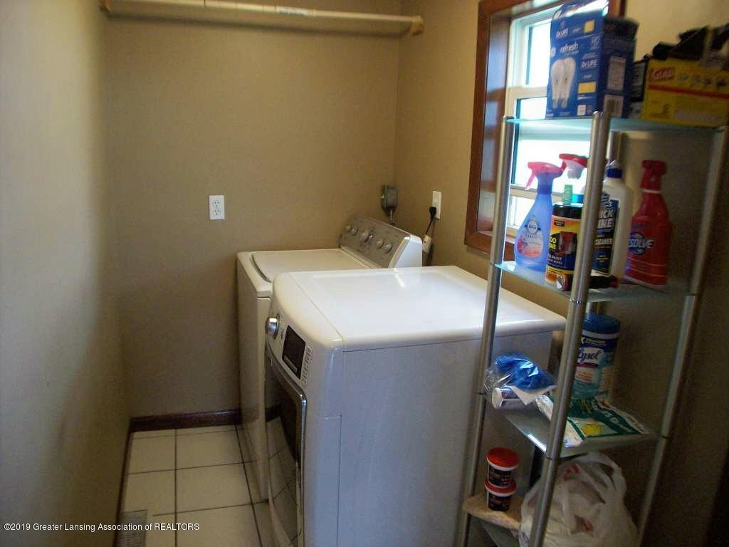 7904 S Francis Rd - 000_0167 - 26