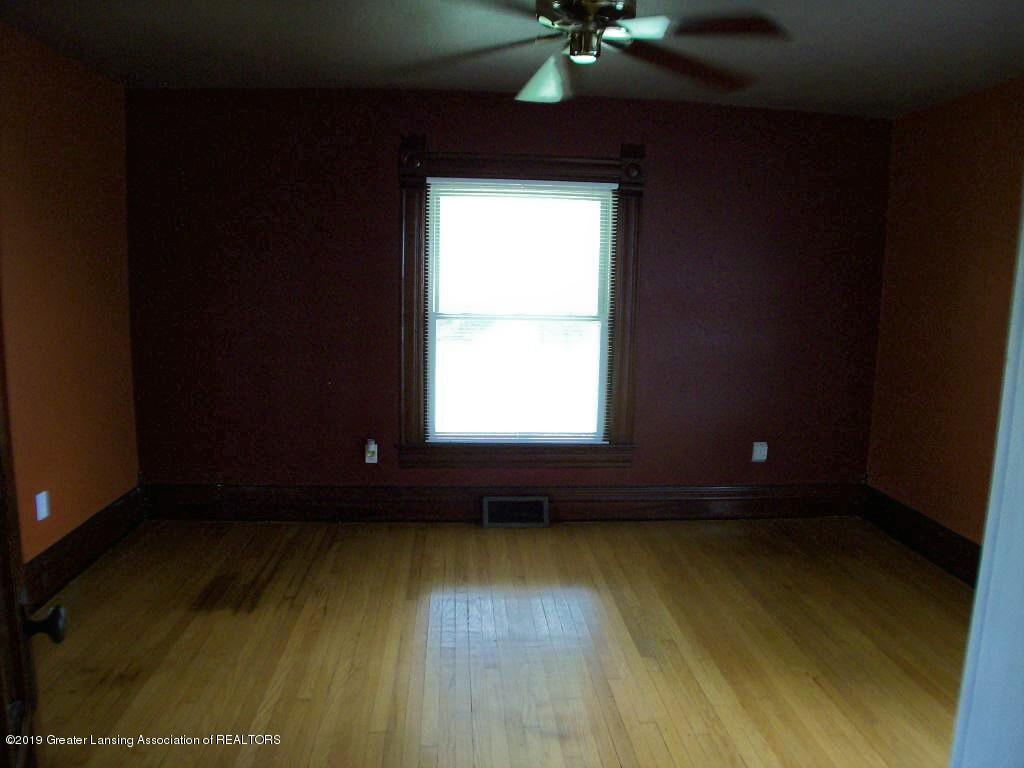7904 S Francis Rd - 000_0176 - 35