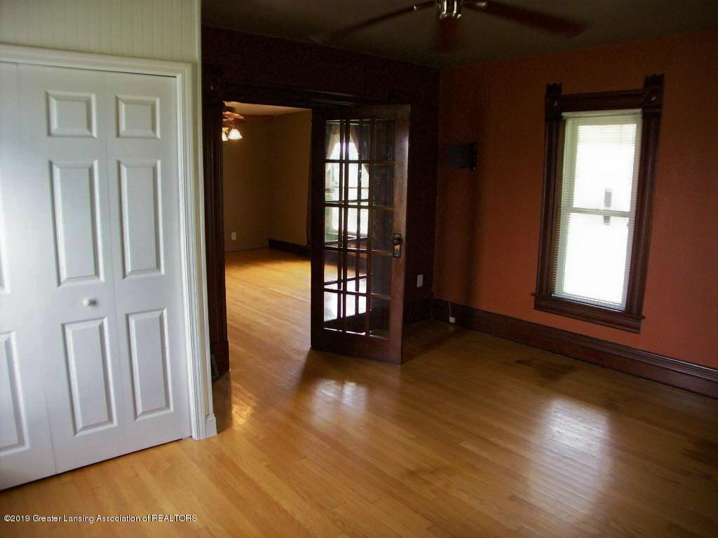 7904 S Francis Rd - 000_0178 - 37