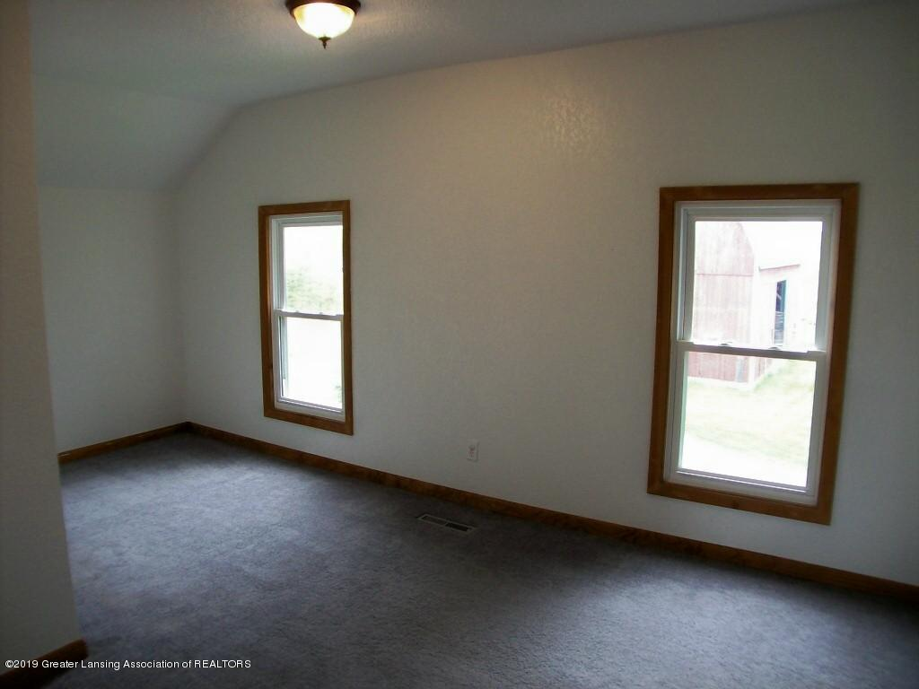 7904 S Francis Rd - 000_0182 - 41