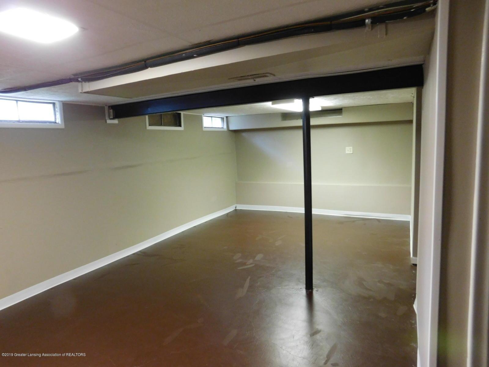 4111 Clayborn Rd - RECREATION ROOM - 24