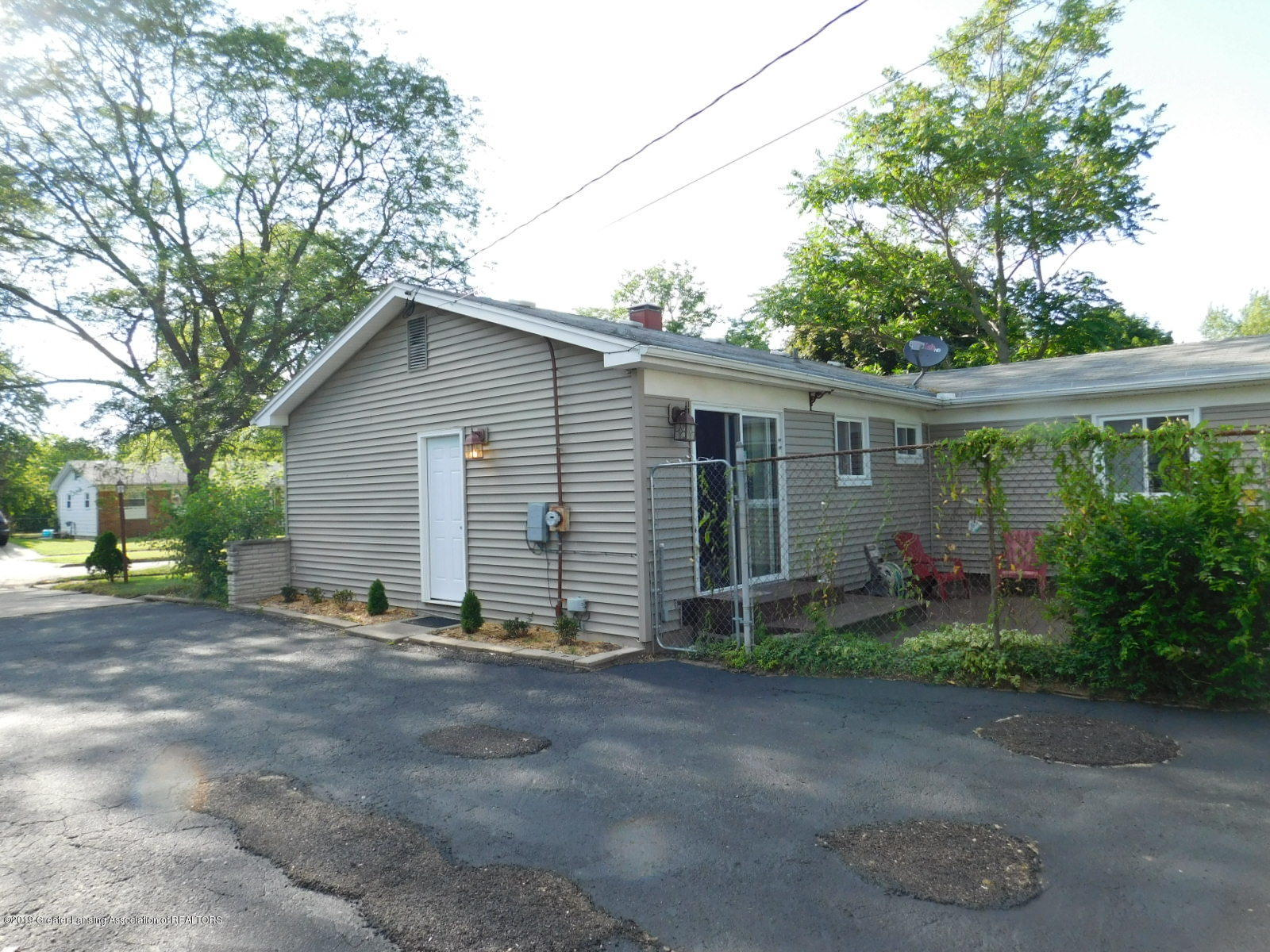 4111 Clayborn Rd - ANOTHER VIEW - 43